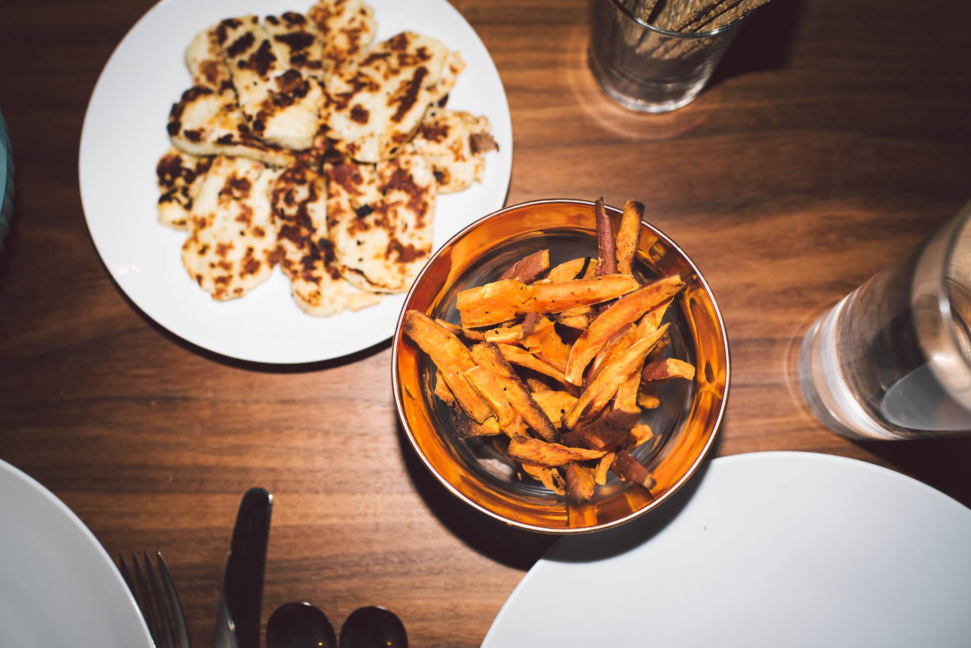 janni-deler-fast-food-vegetarianDSC_8173