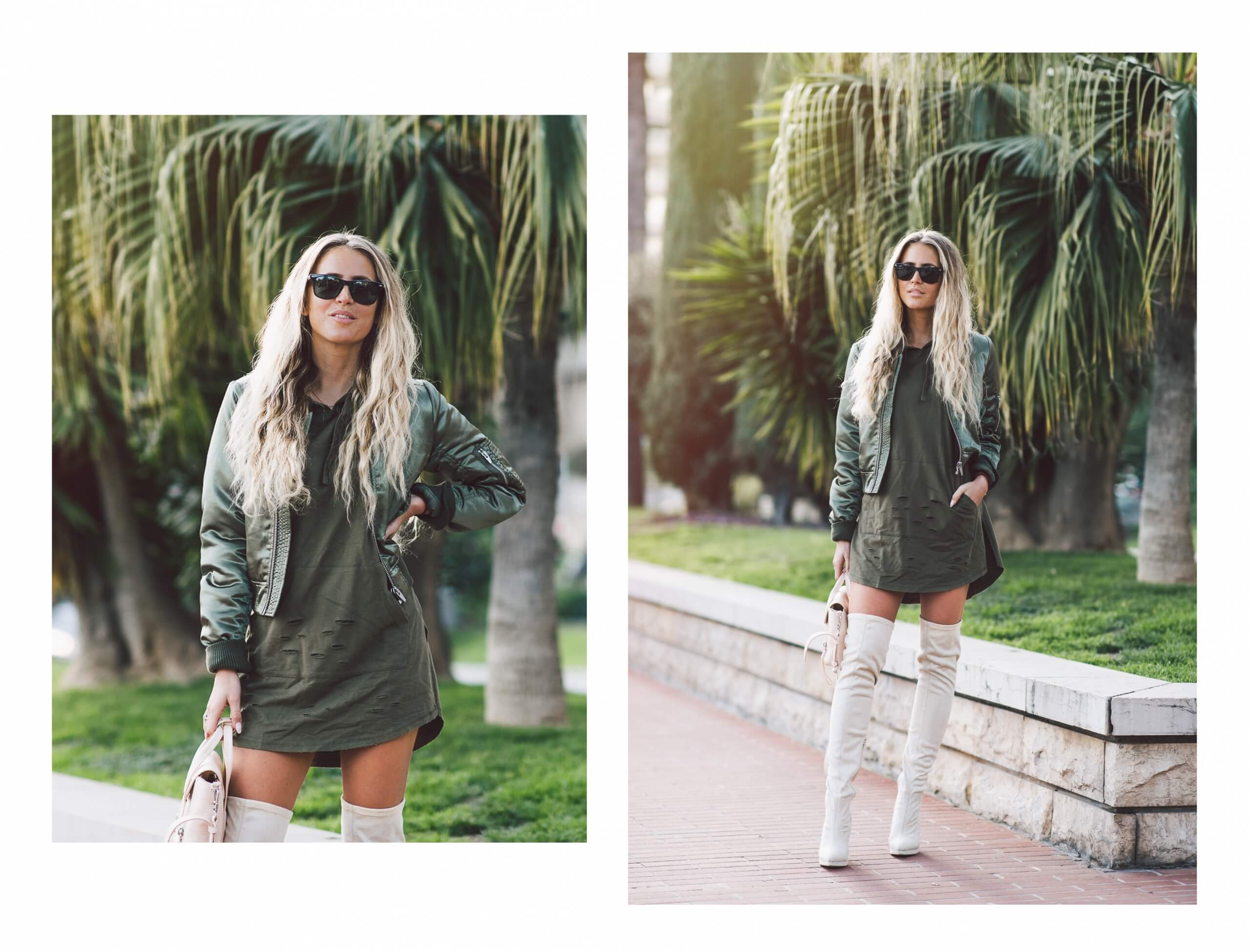 janni-deler-green-outfitDSC_9114-Redigera copy