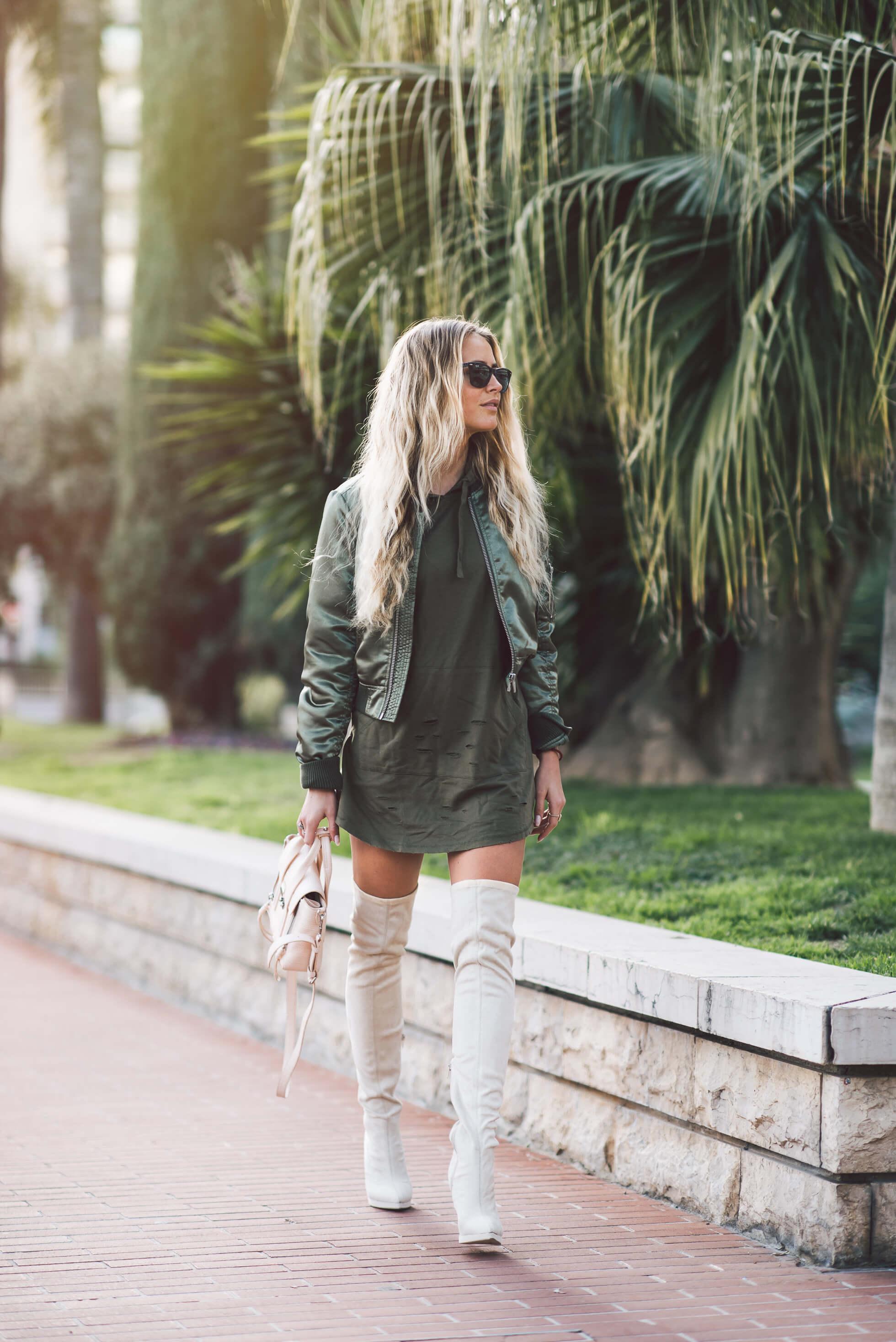 janni-deler-green-outfitDSC_9120-Redigera