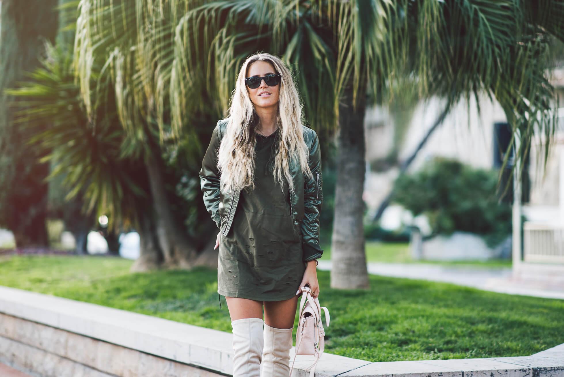 janni-deler-green-outfitDSC_9141-Redigera