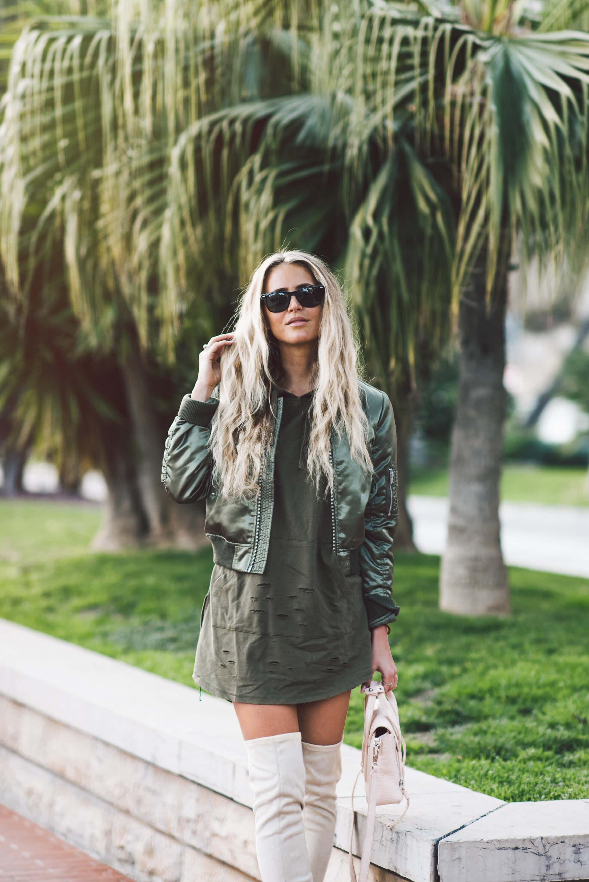janni-deler-green-outfitDSC_9151-Redigera