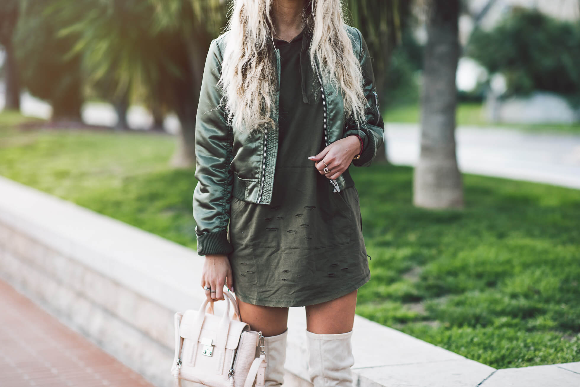 janni-deler-green-outfitDSC_9158-Redigera