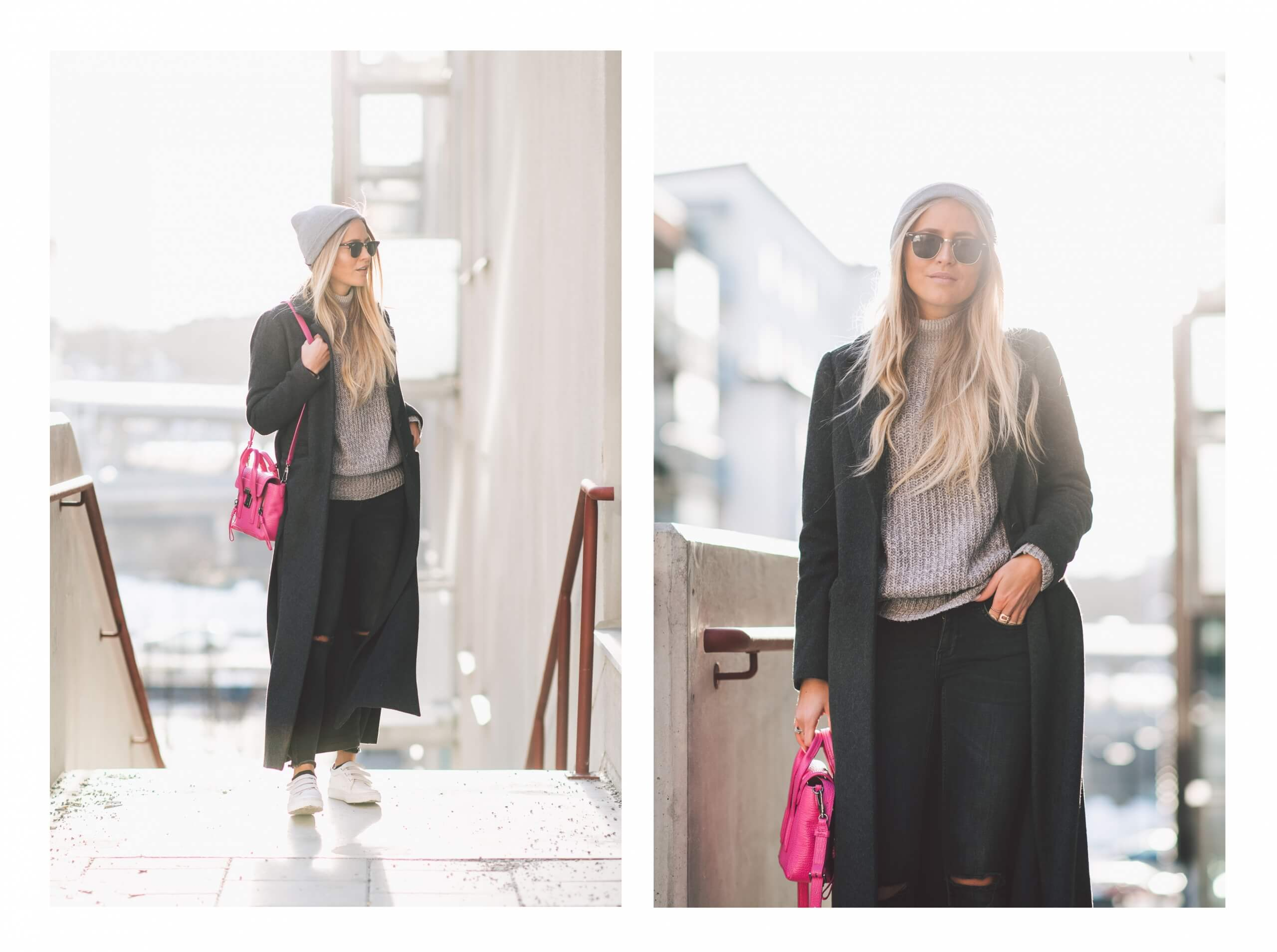 janni-deler-grey-outfitDSC_8297 copy