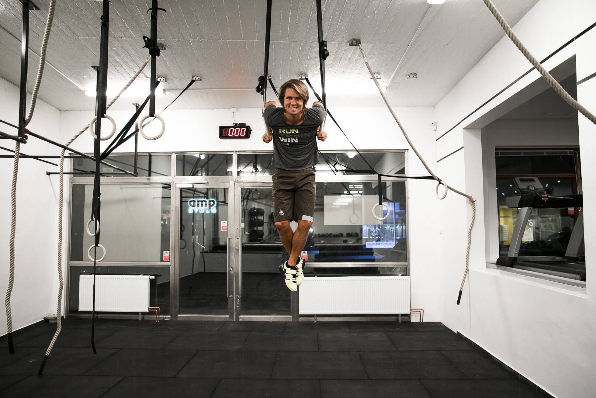 janni-deler-gym-crossfit-atum-stockholmL1000208