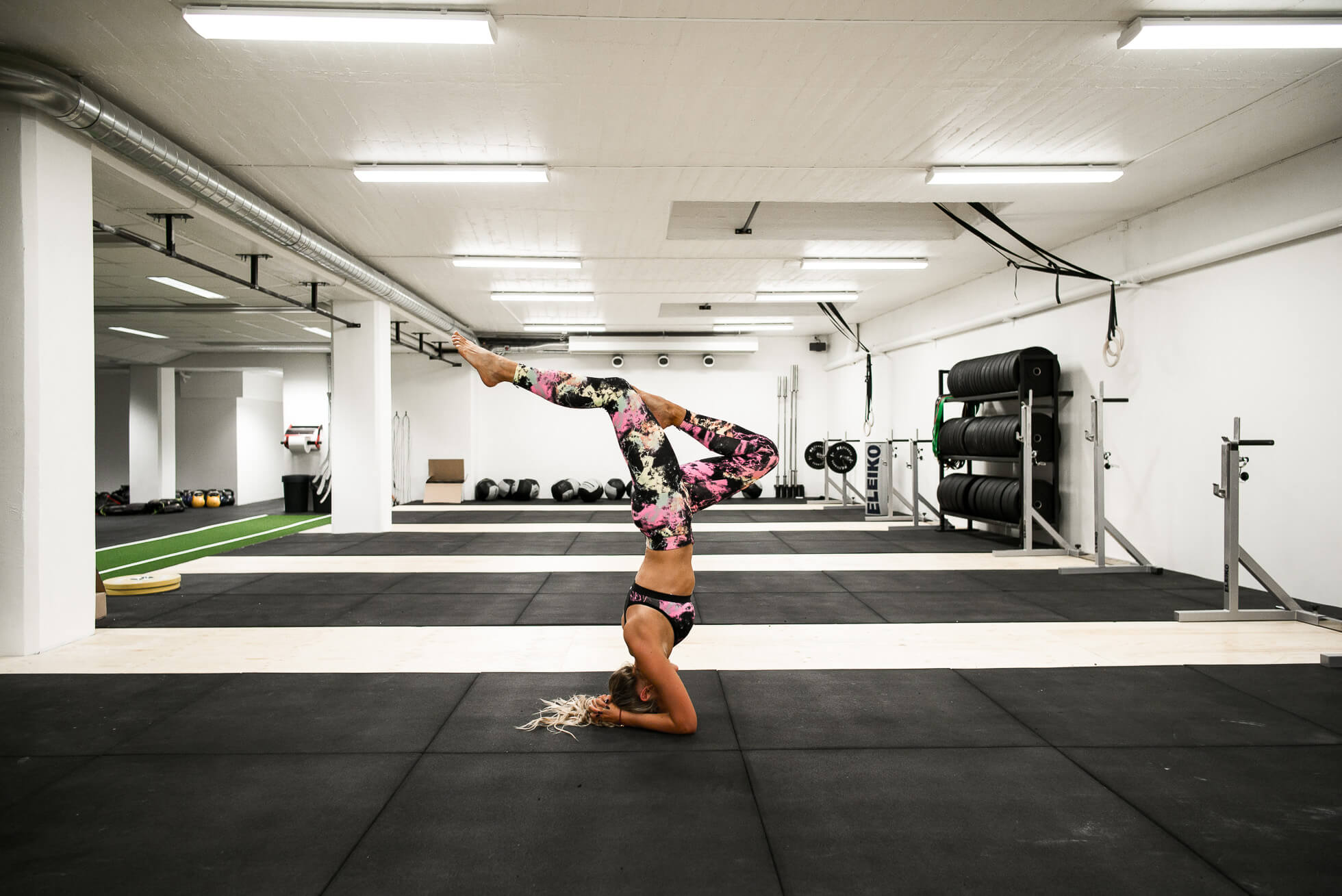 janni-deler-gym-crossfit-atum-stockholmL1000220