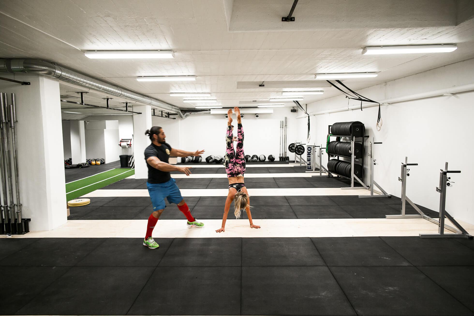 janni-deler-gym-crossfit-atum-stockholmL1000231