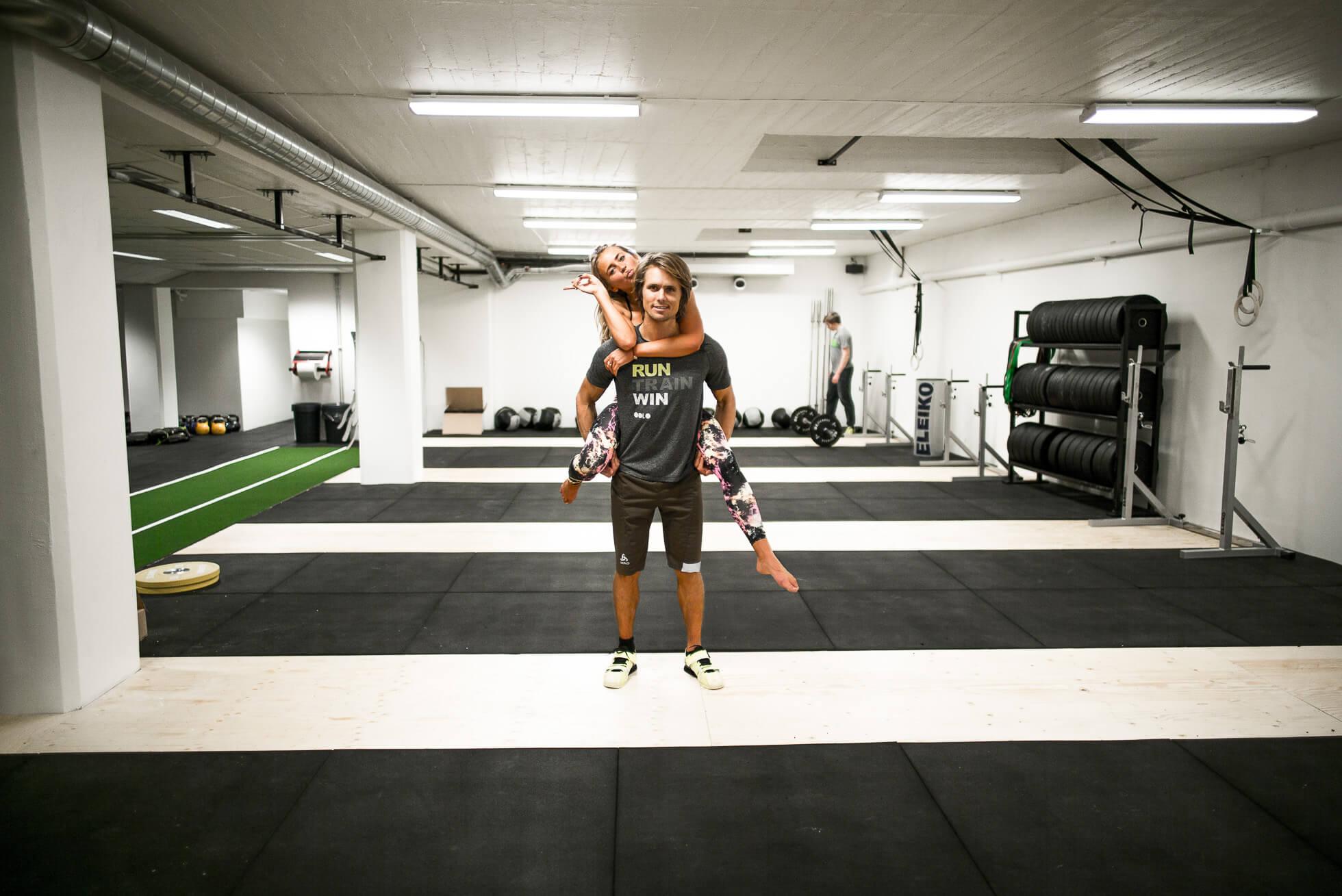 janni-deler-gym-crossfit-atum-stockholmL1000236