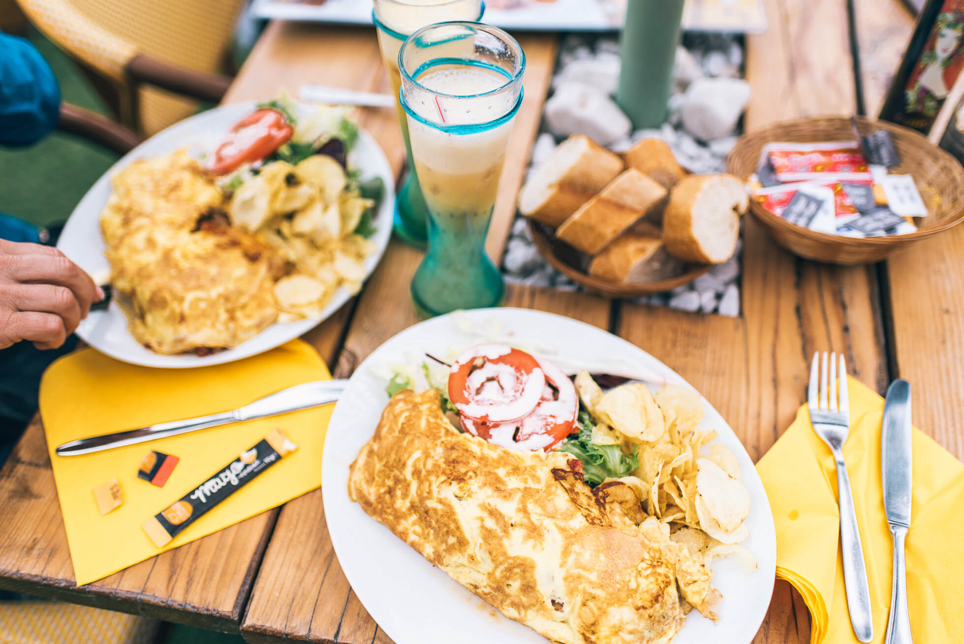 janni-deler-omelette-monacoDSC_8998