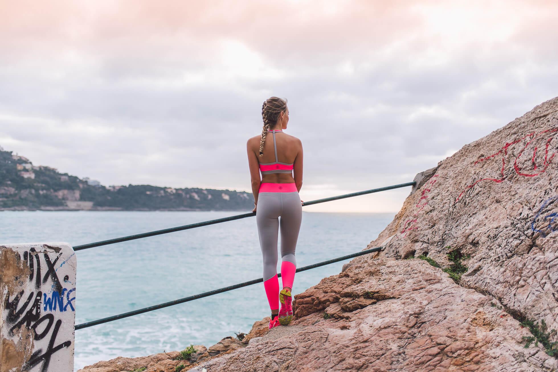 janni-deler-pink-sky-bring-sportswearDSC_8899