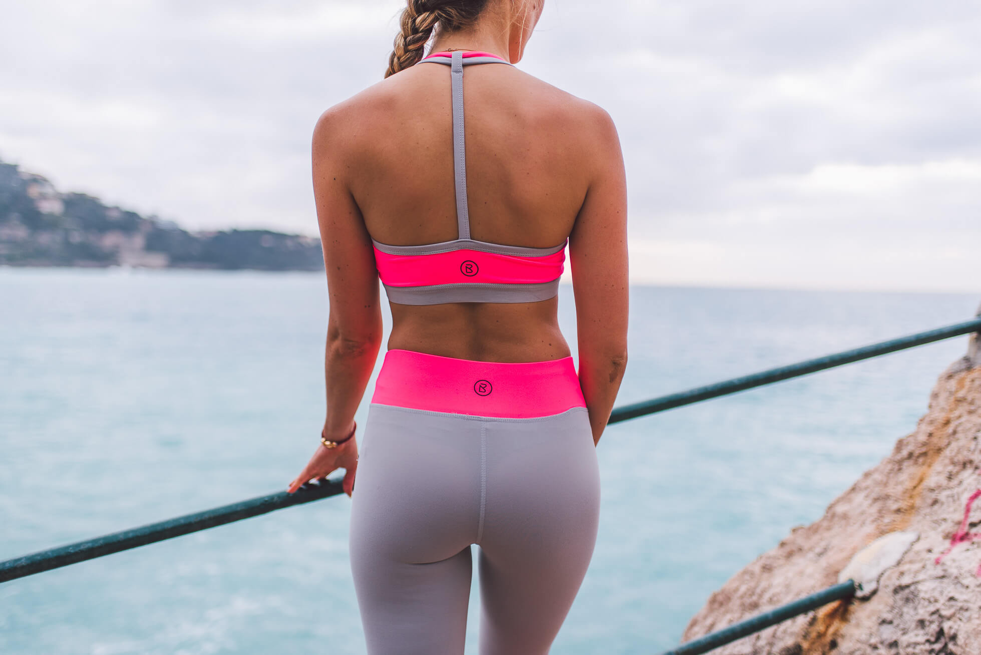 janni-deler-pink-sky-bring-sportswearDSC_8921