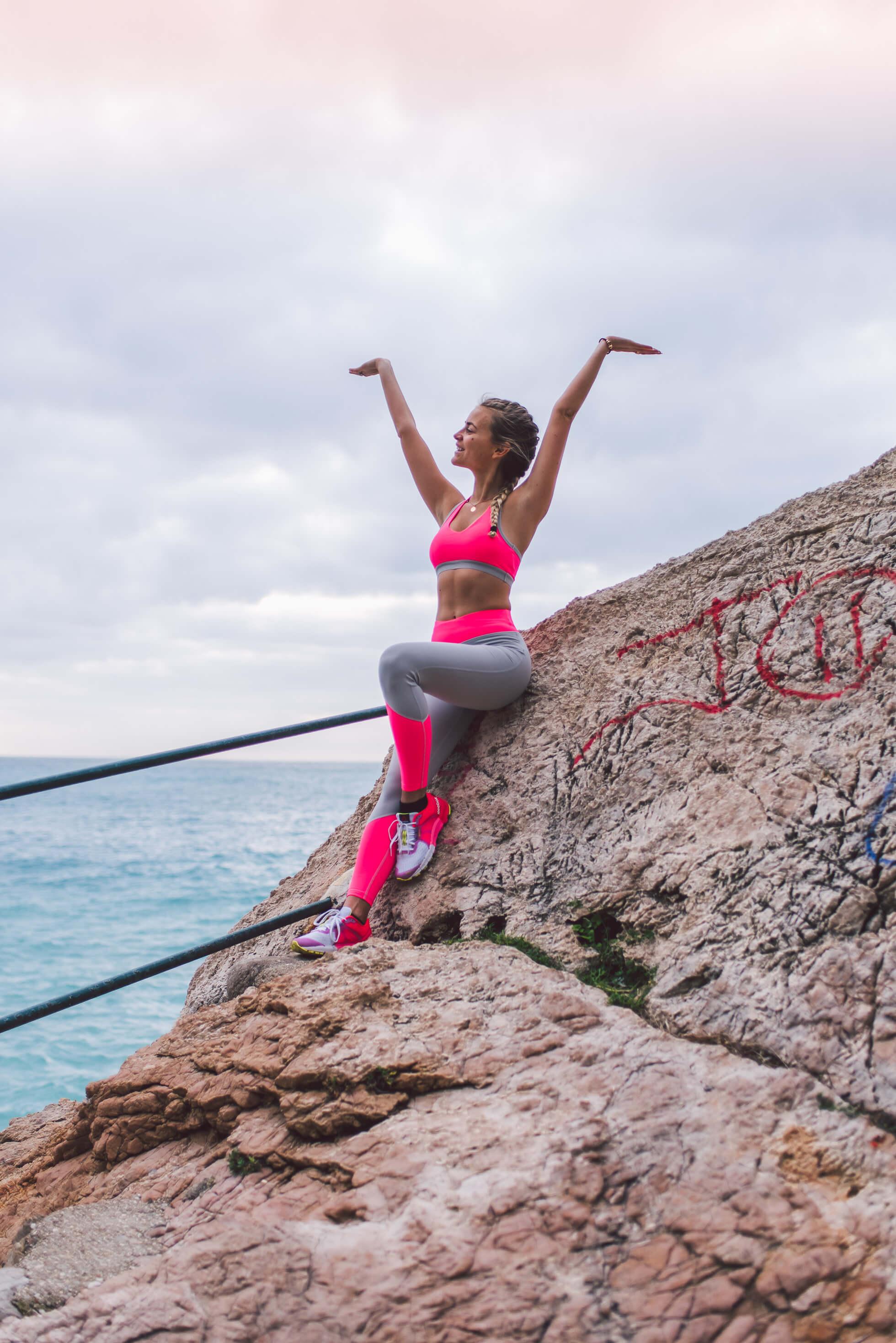 janni-deler-pink-sky-bring-sportswearDSC_8943