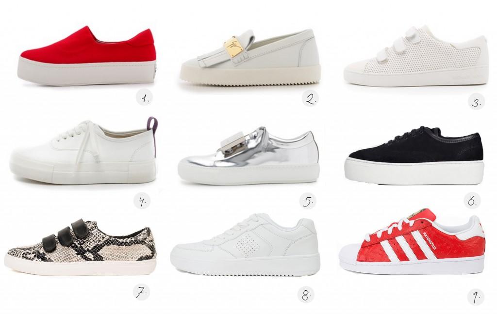 janni-deler-sneaker-fever