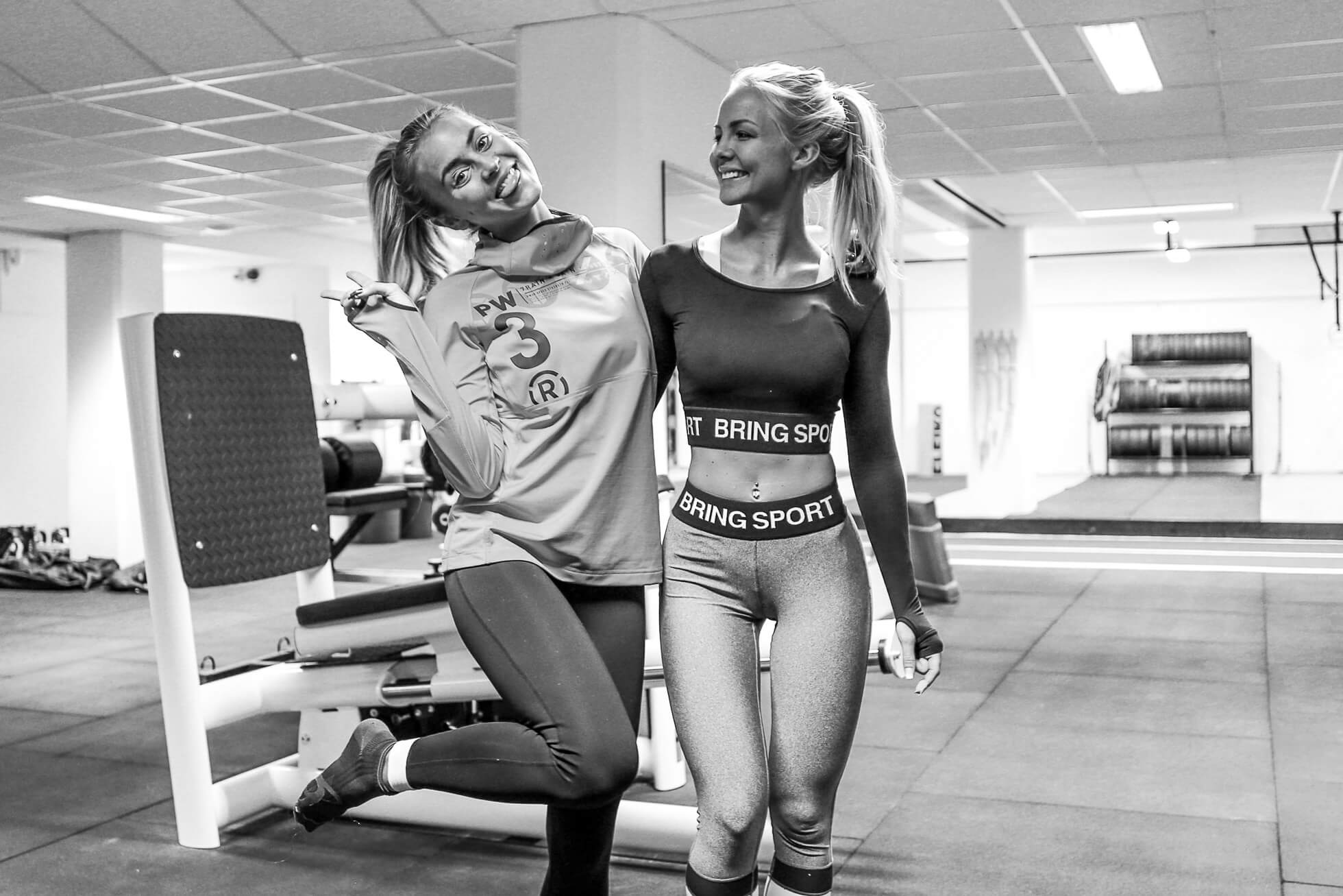 janni-deler-workout-buddyalexandra-bring-janni-deler-18