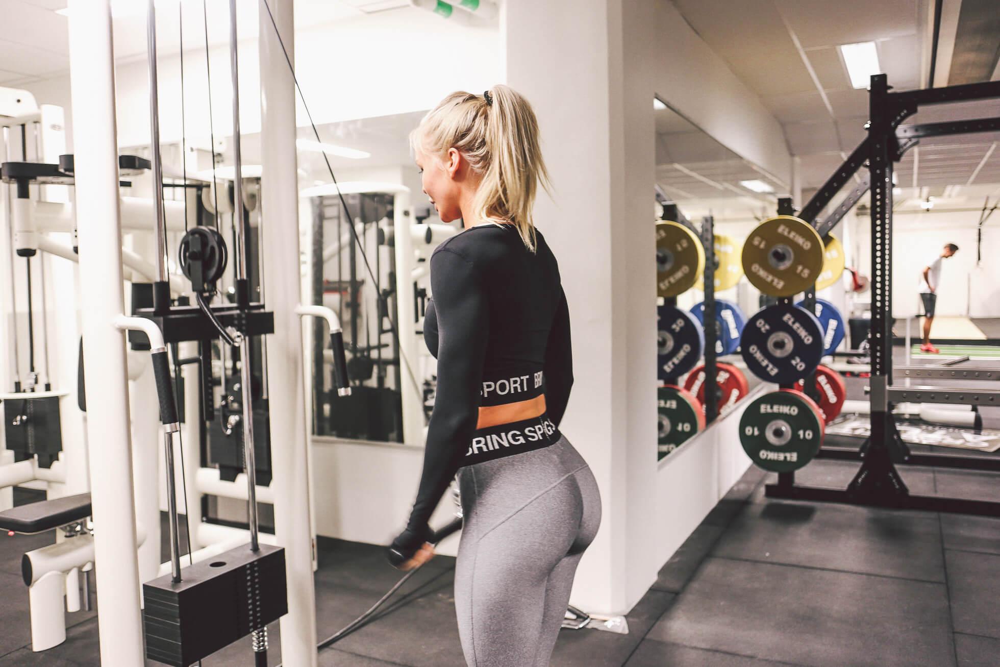 janni-deler-workout-buddyalexandra-bring-janni-deler-4