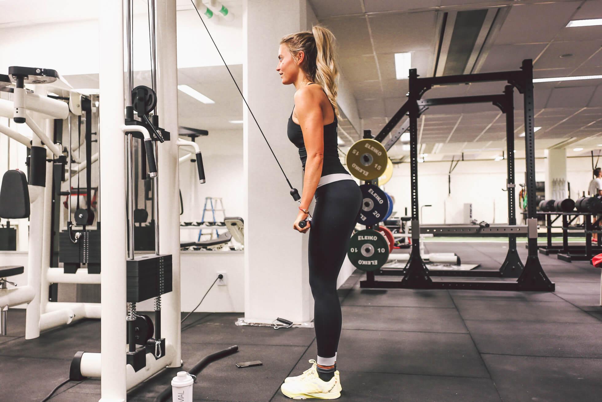 janni-deler-workout-buddyalexandra-bring-janni-deler-8