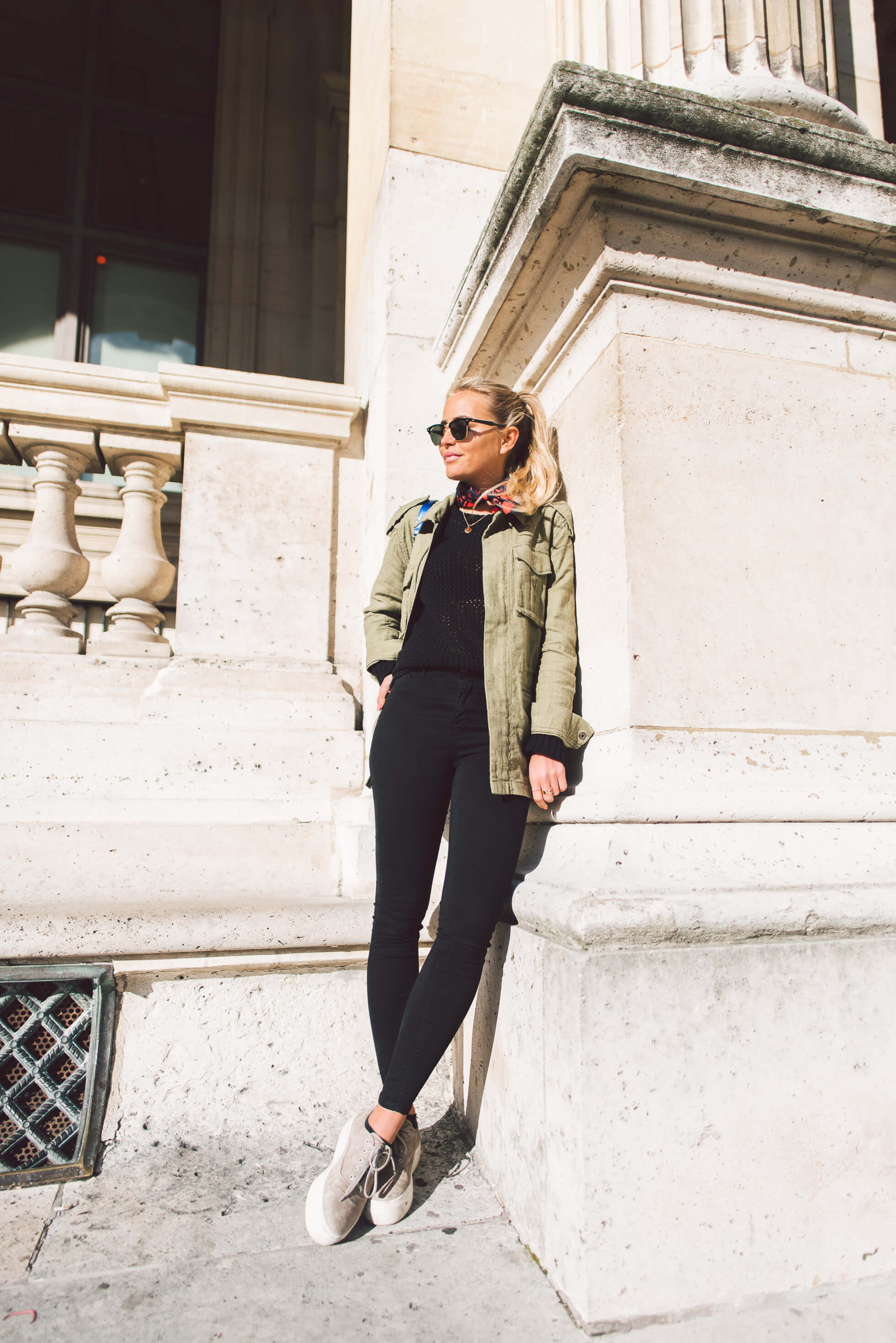 janni-deler-army-jacket-ginaDSC_1851