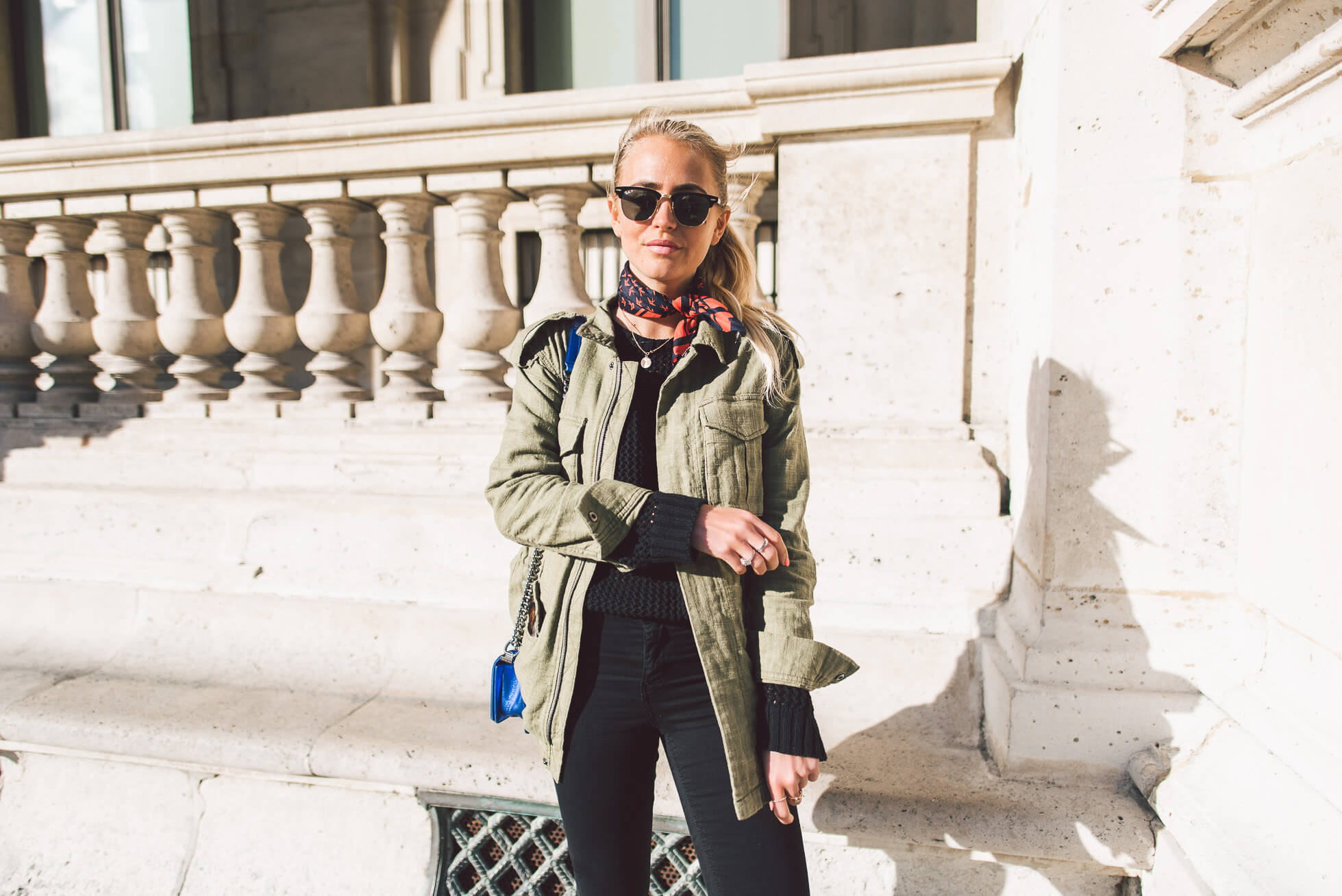 janni-deler-army-jacket-ginaDSC_1858