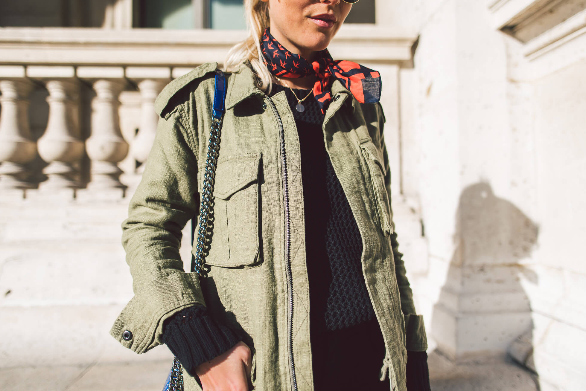 janni-deler-army-jacket-ginaDSC_1871