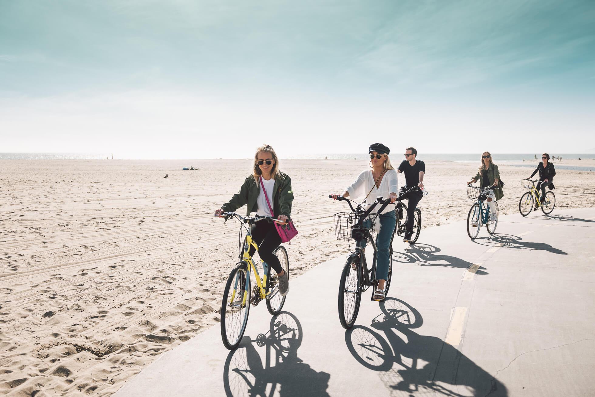 janni-deler-bike-ride-veniceL1010465