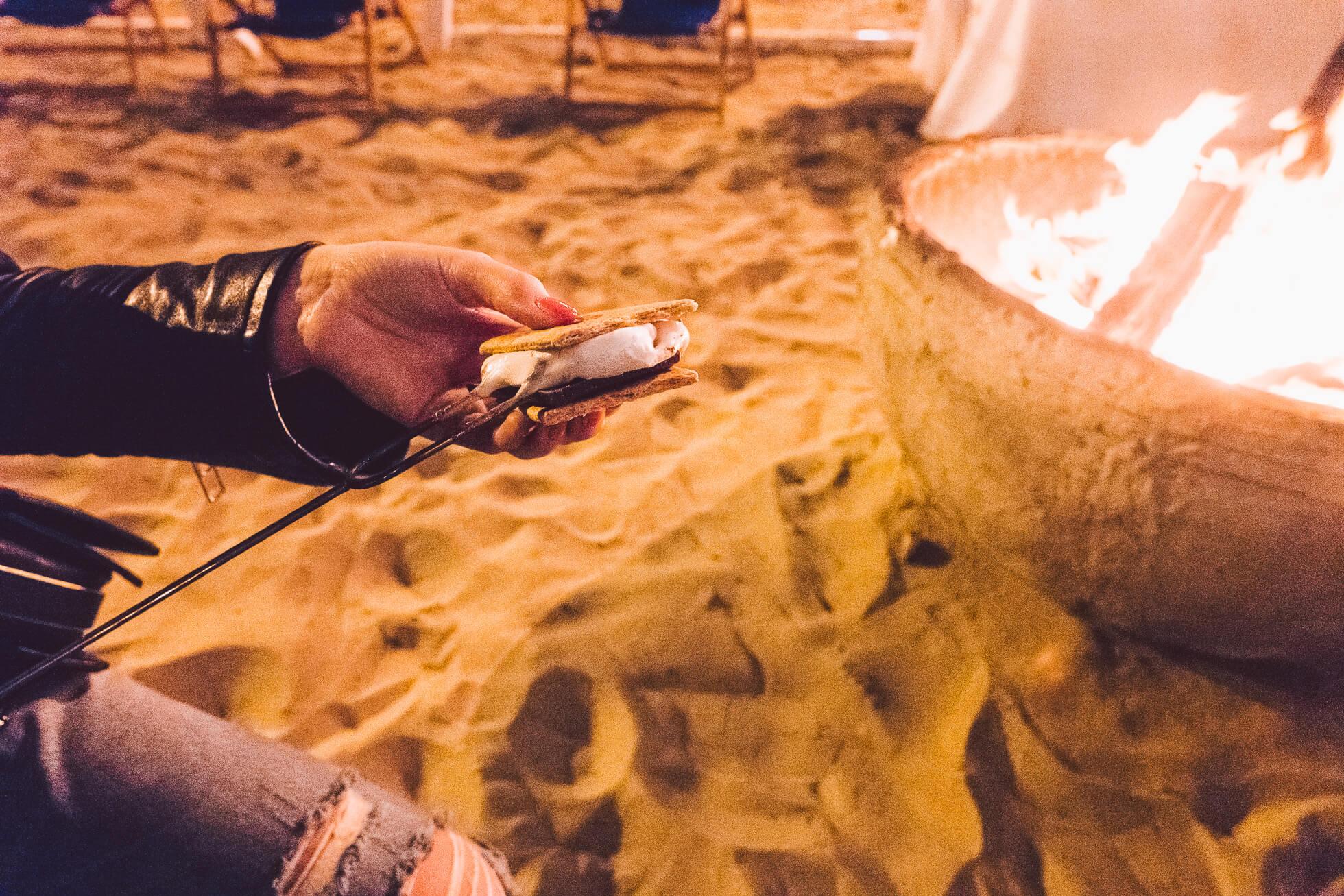 janni-deler-bonfire-nightL1020590