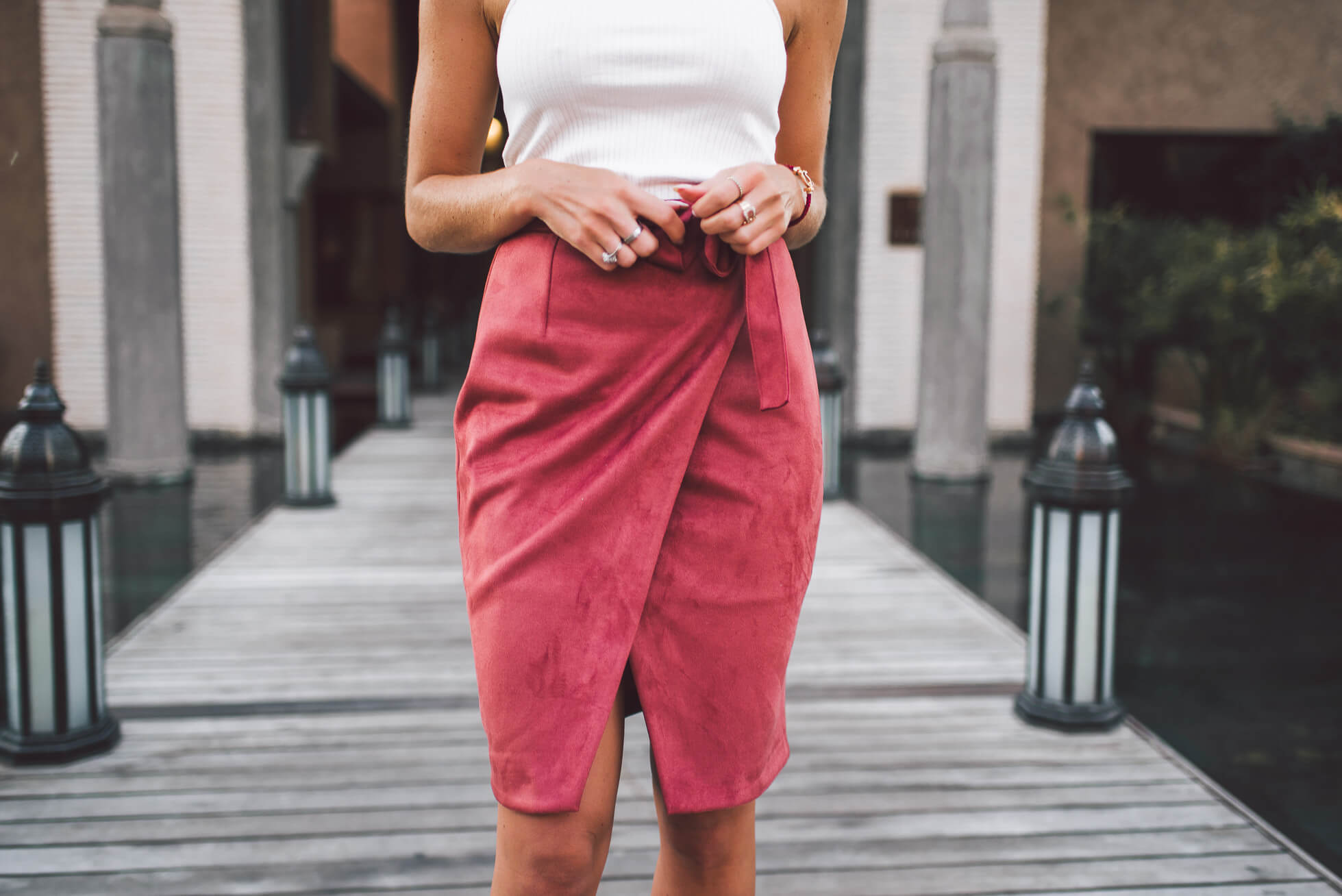 janni-deler-burgundy-skirtDSC_0011