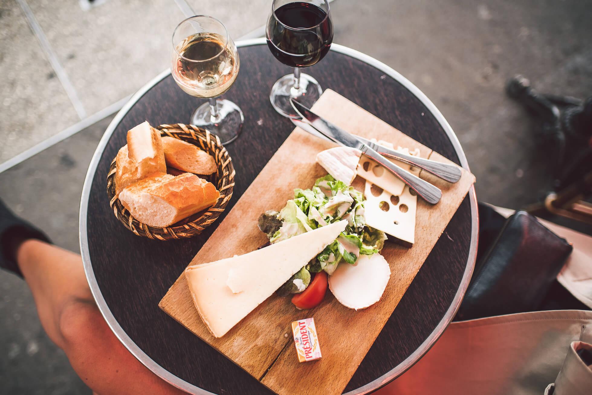 janni-deler-cheese-n-wine-parisDSC_2094