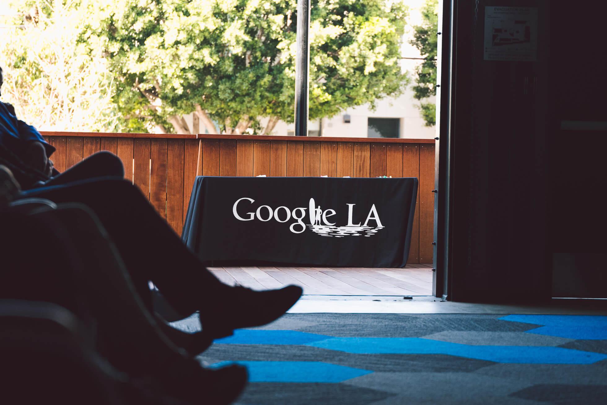 janni-deler-google-laL1020229