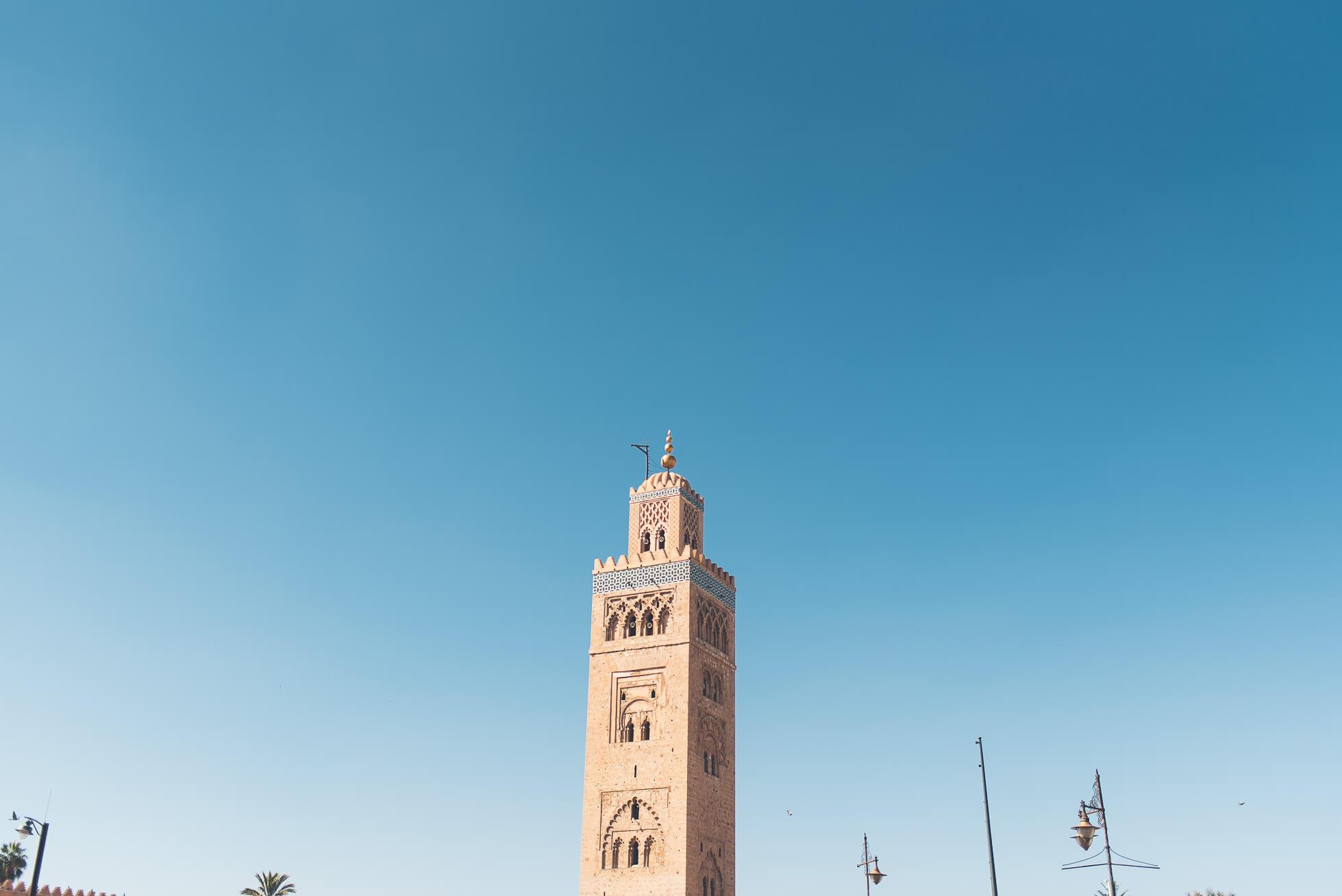 janni-deler-medina-marrakechDSC_0094