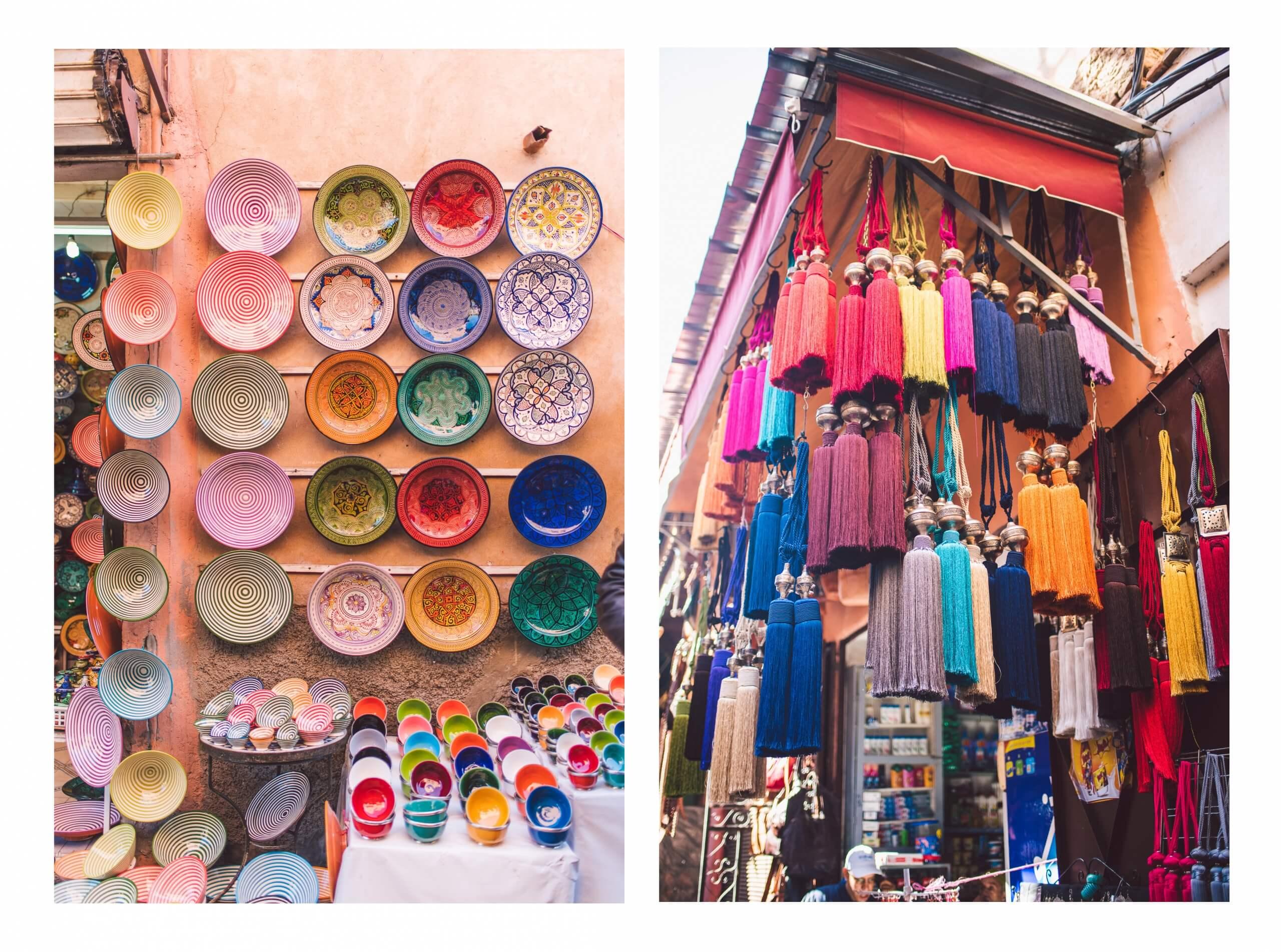 janni-deler-medina-marrakechDSC_0127 copy
