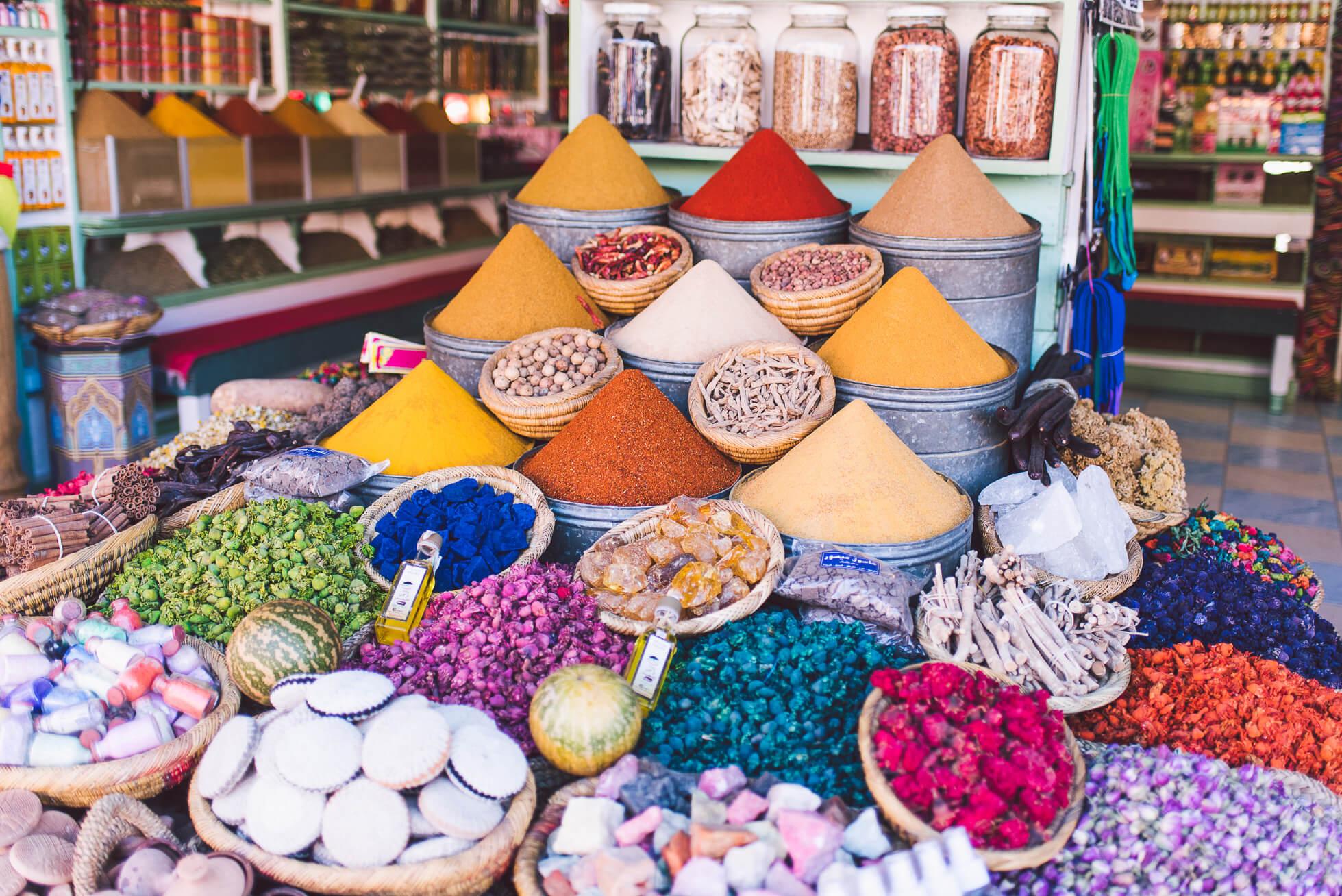 janni-deler-medina-marrakechDSC_0147
