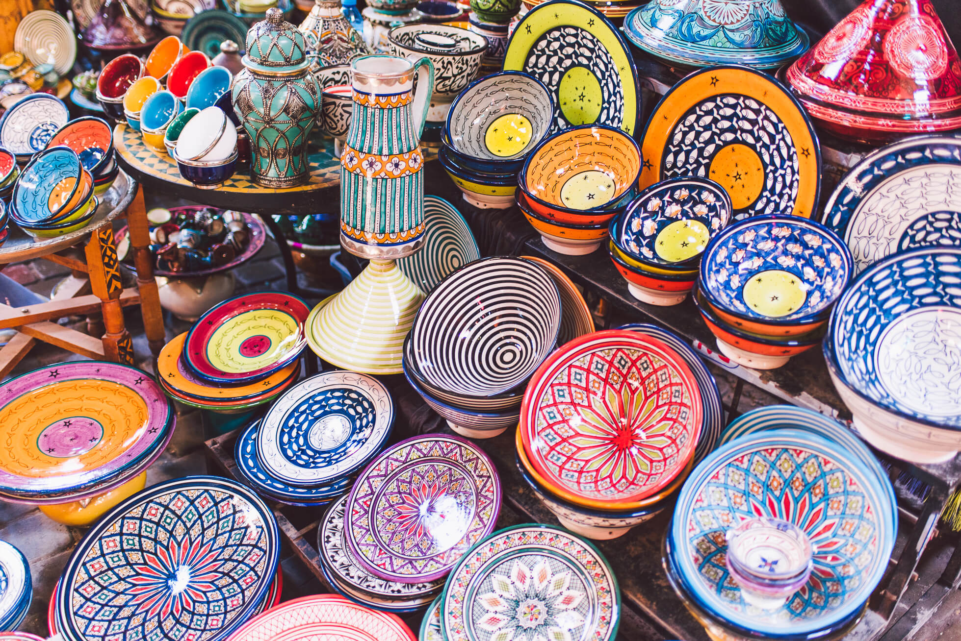 janni-deler-medina-marrakechDSC_0158