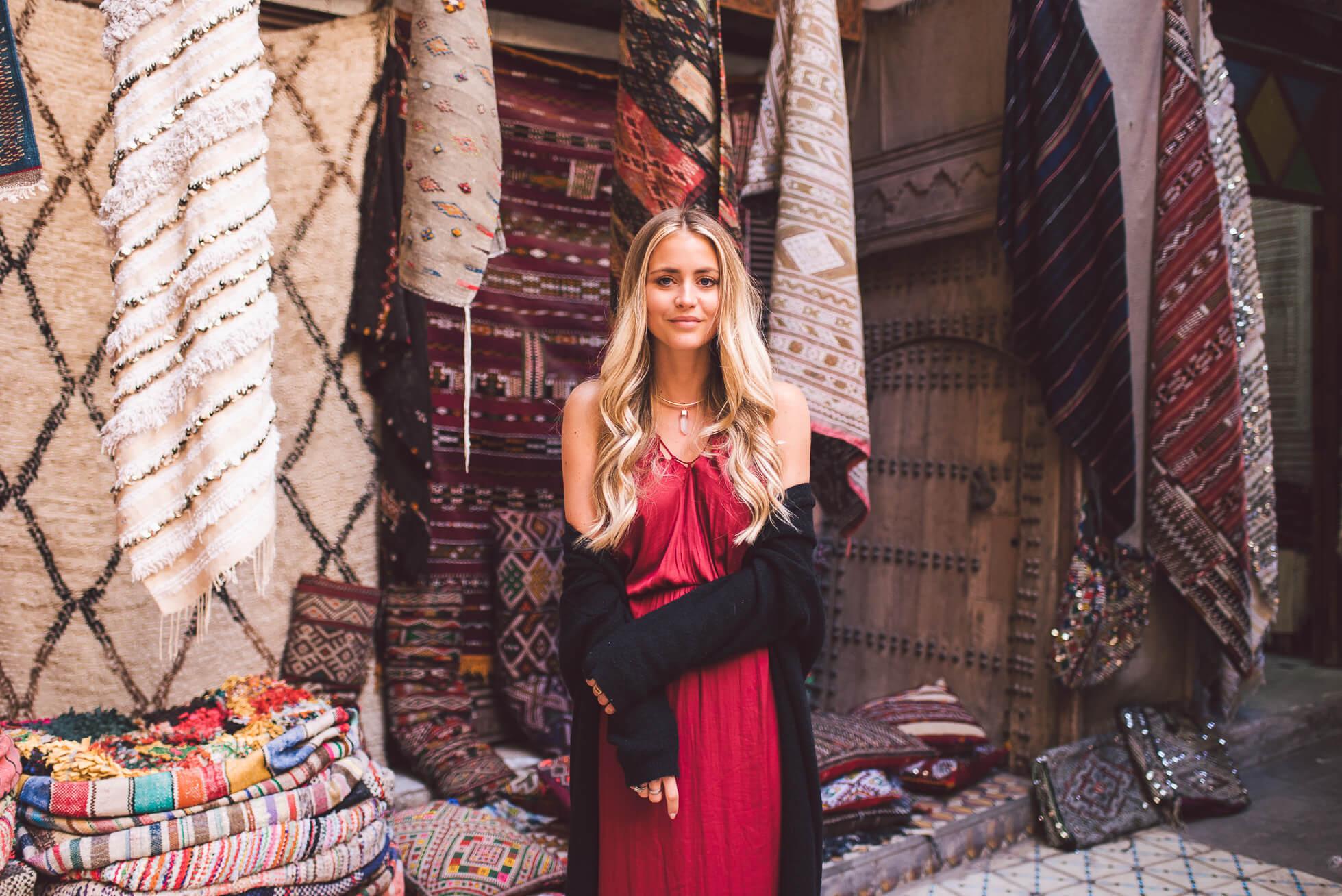 janni-deler-medina-marrakechDSC_0230