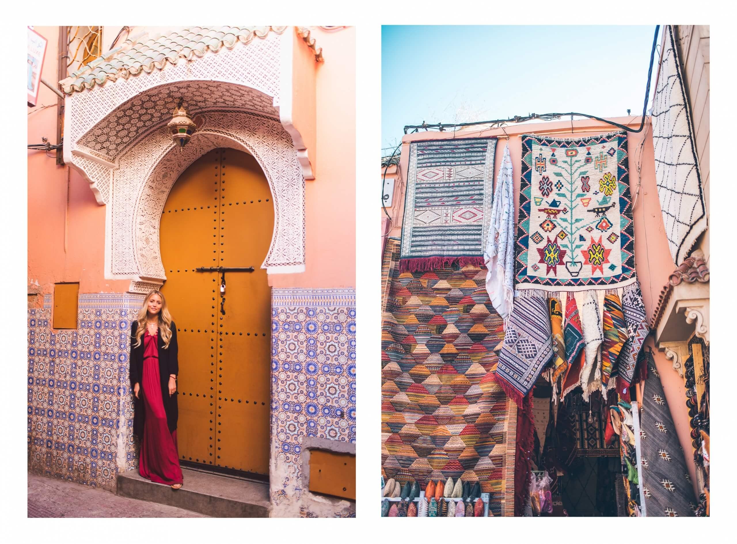 janni-deler-medina-marrakechDSC_0250 copy