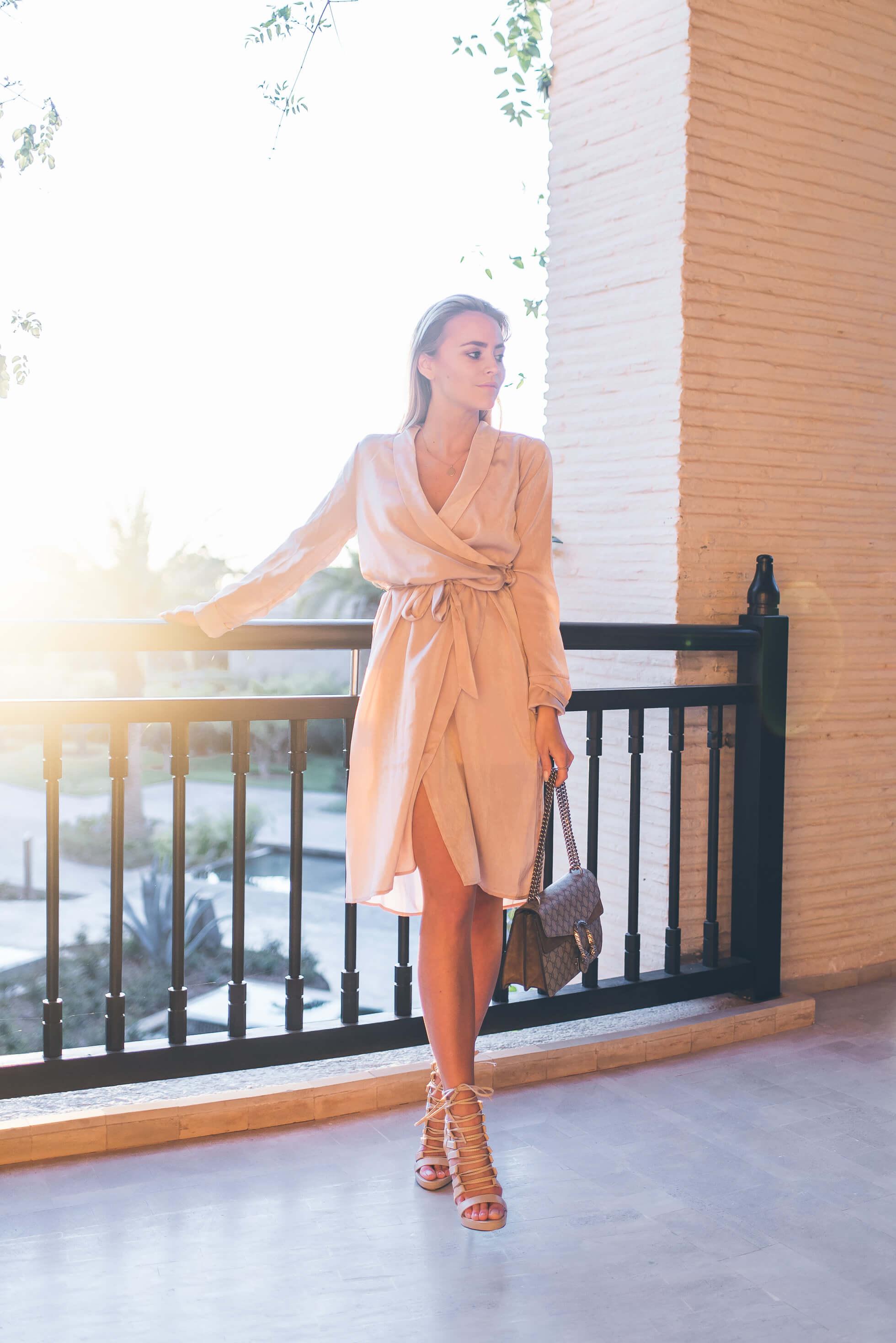 janni-deler-pink-silk-dressDSC_9543