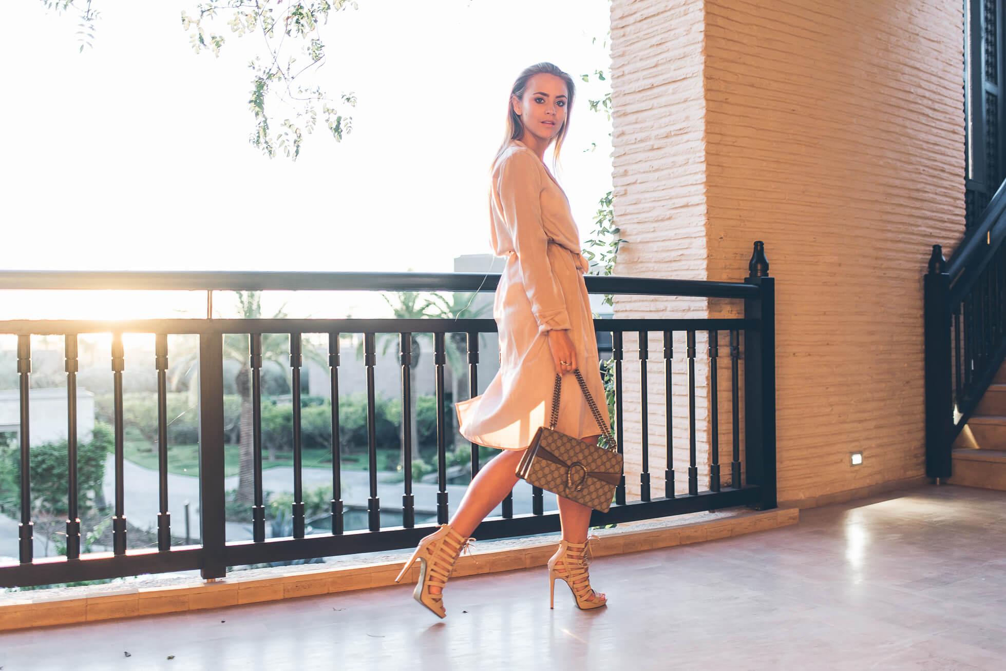 janni-deler-pink-silk-dressDSC_9577