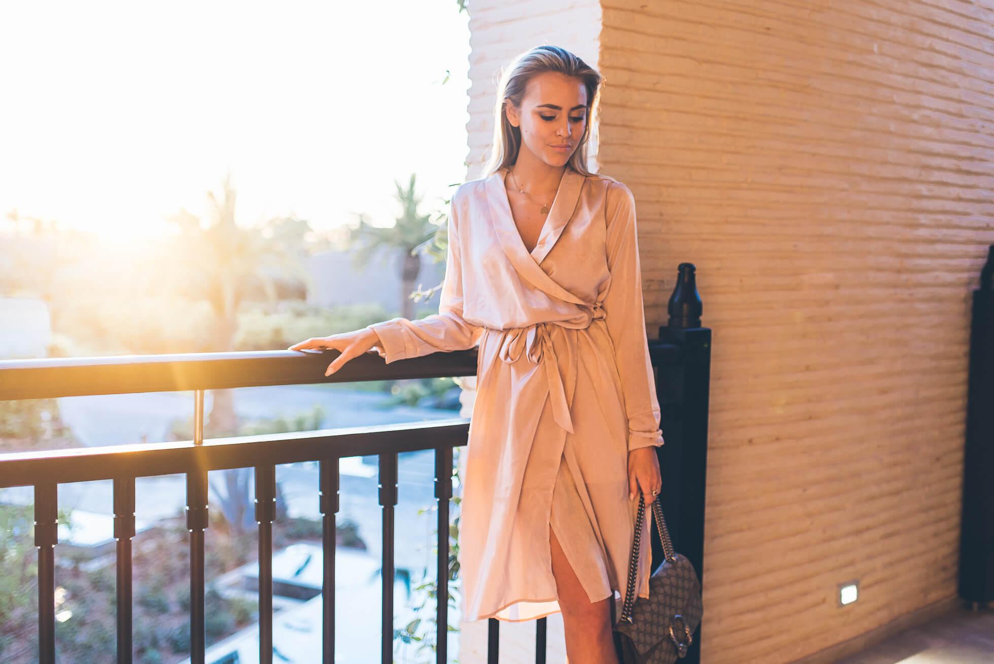 janni-deler-pink-silk-dressDSC_9600