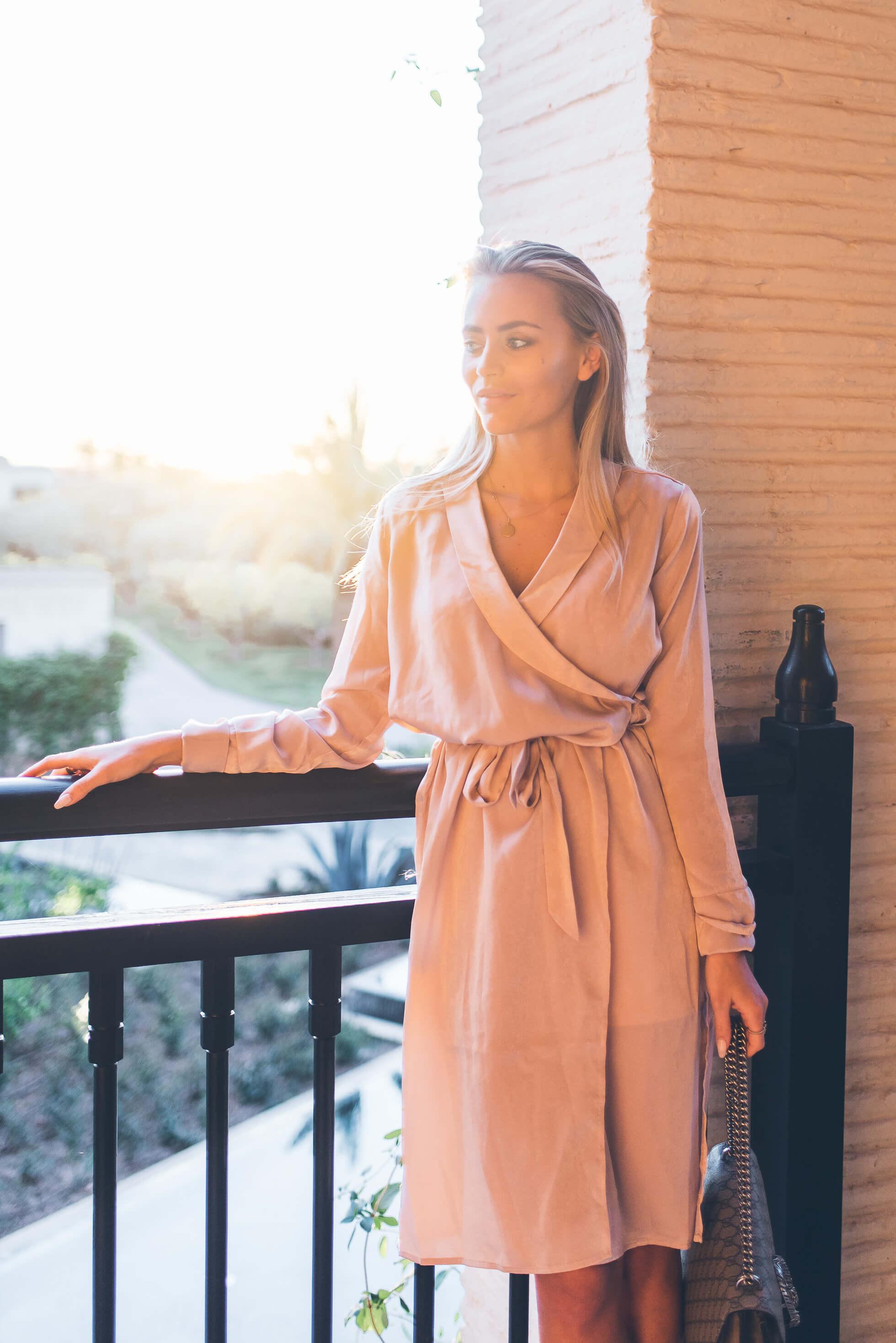 janni-deler-pink-silk-dressDSC_9614