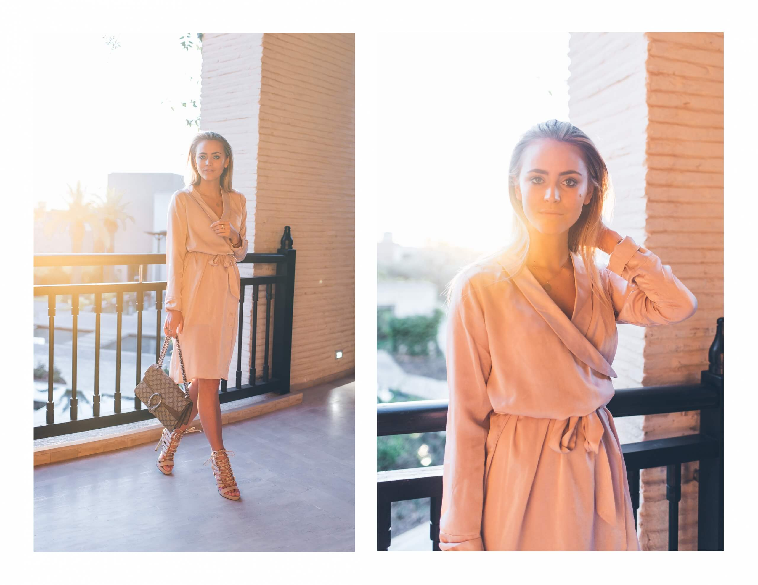 janni-deler-pink-silk-dressDSC_9619 copy