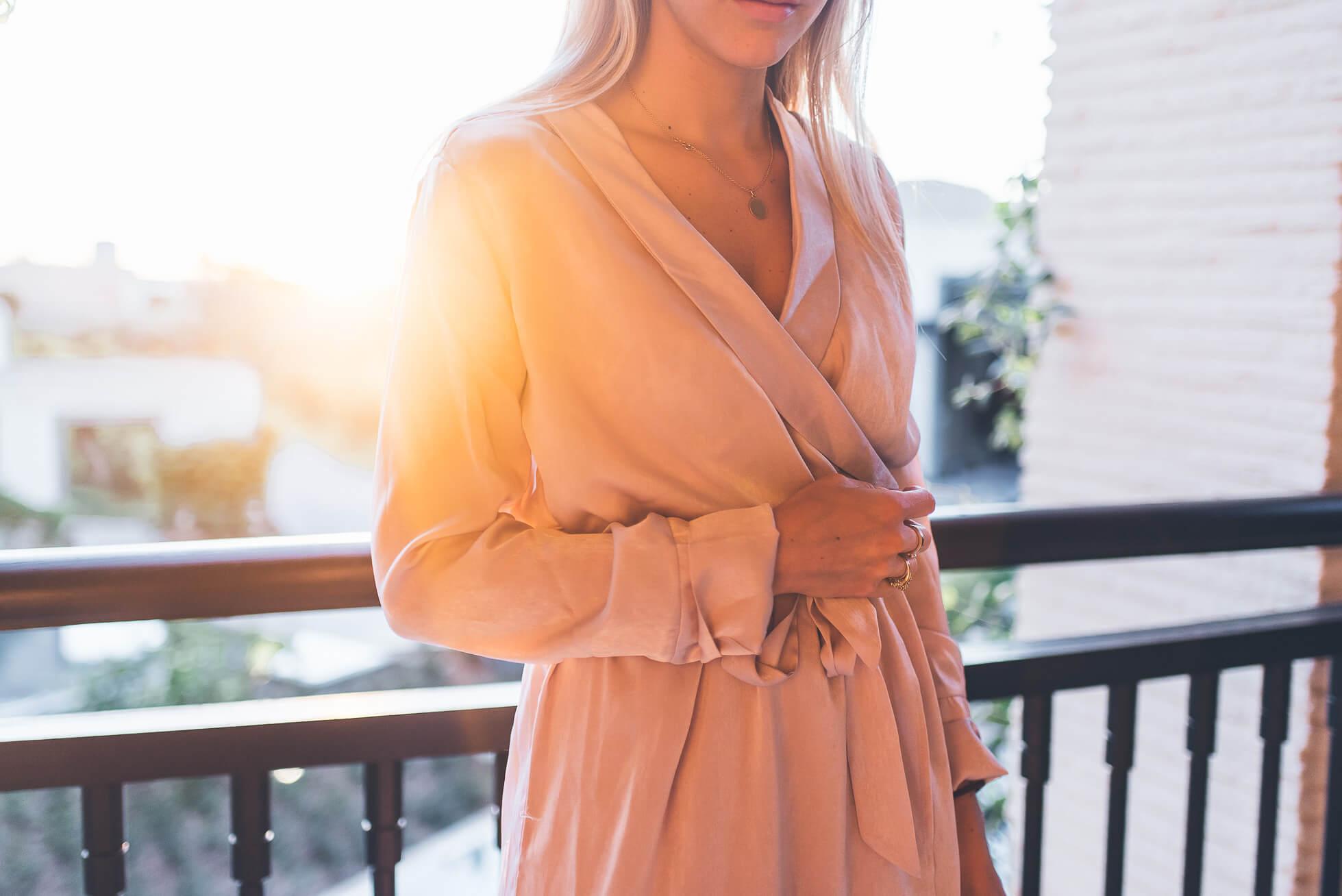 janni-deler-pink-silk-dressDSC_9635