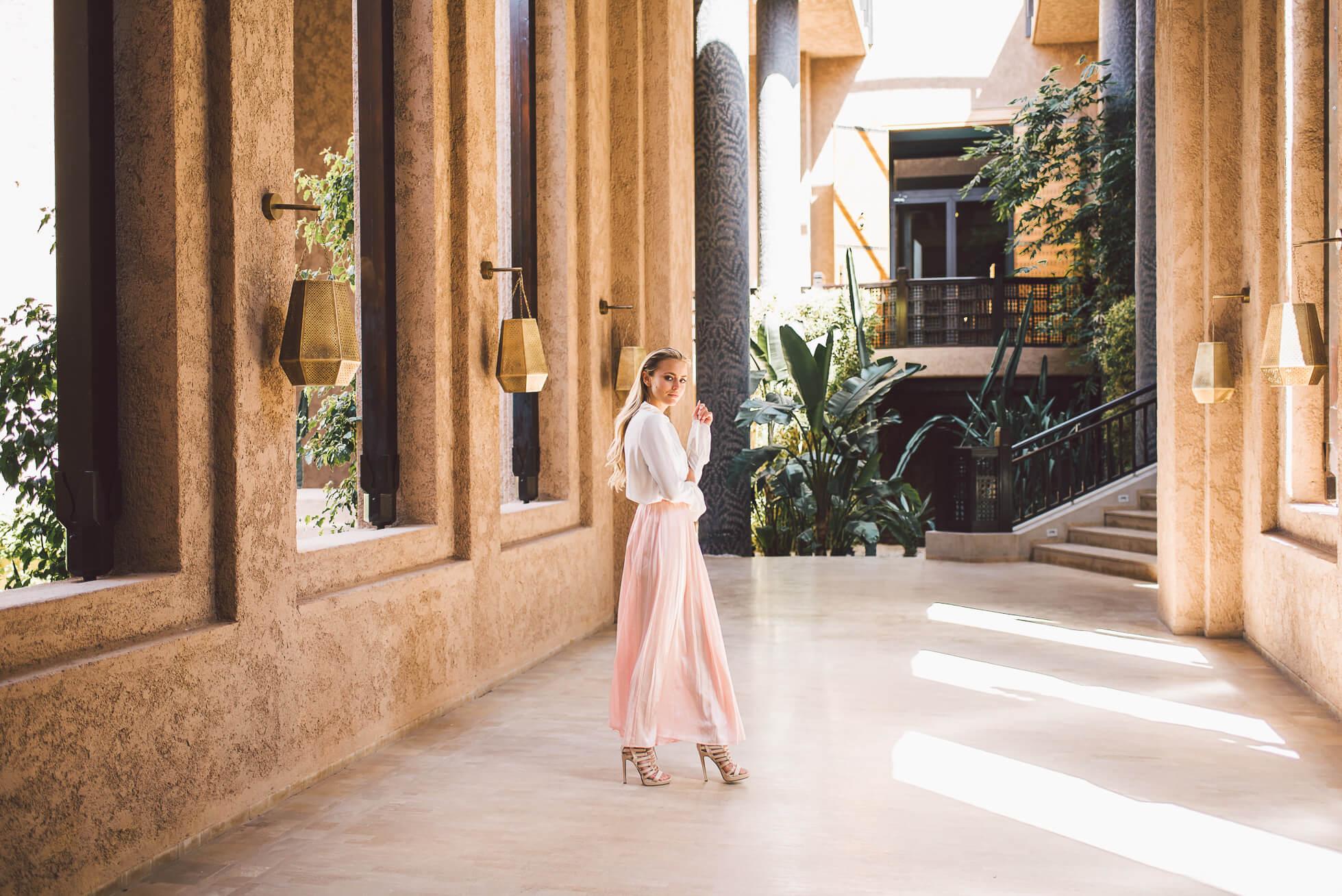 janni-deler-pink-skirtDSC_1278