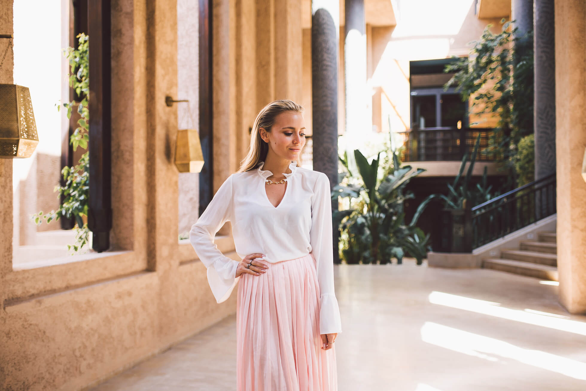 janni-deler-pink-skirtDSC_1324
