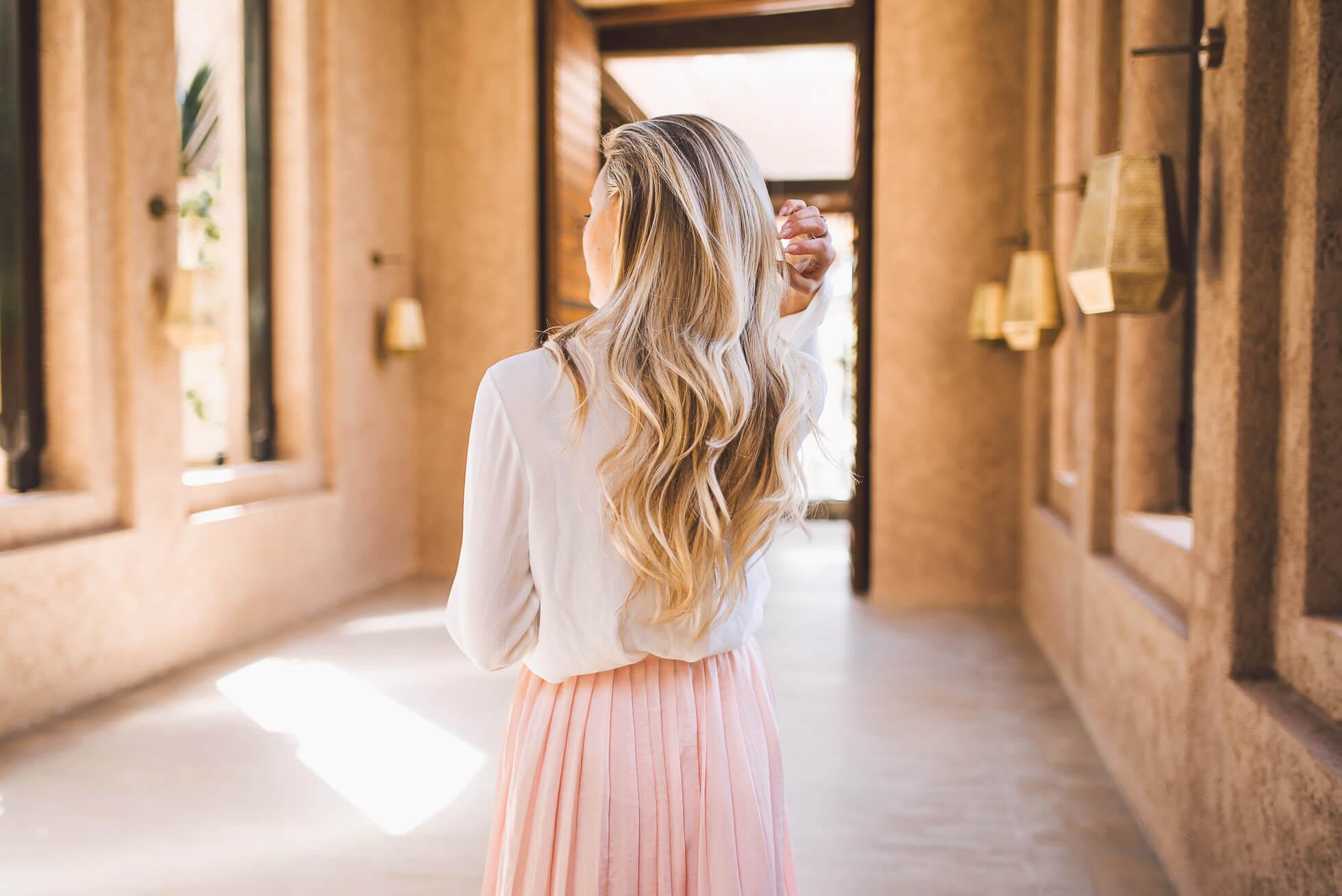 janni-deler-pink-skirtDSC_1452