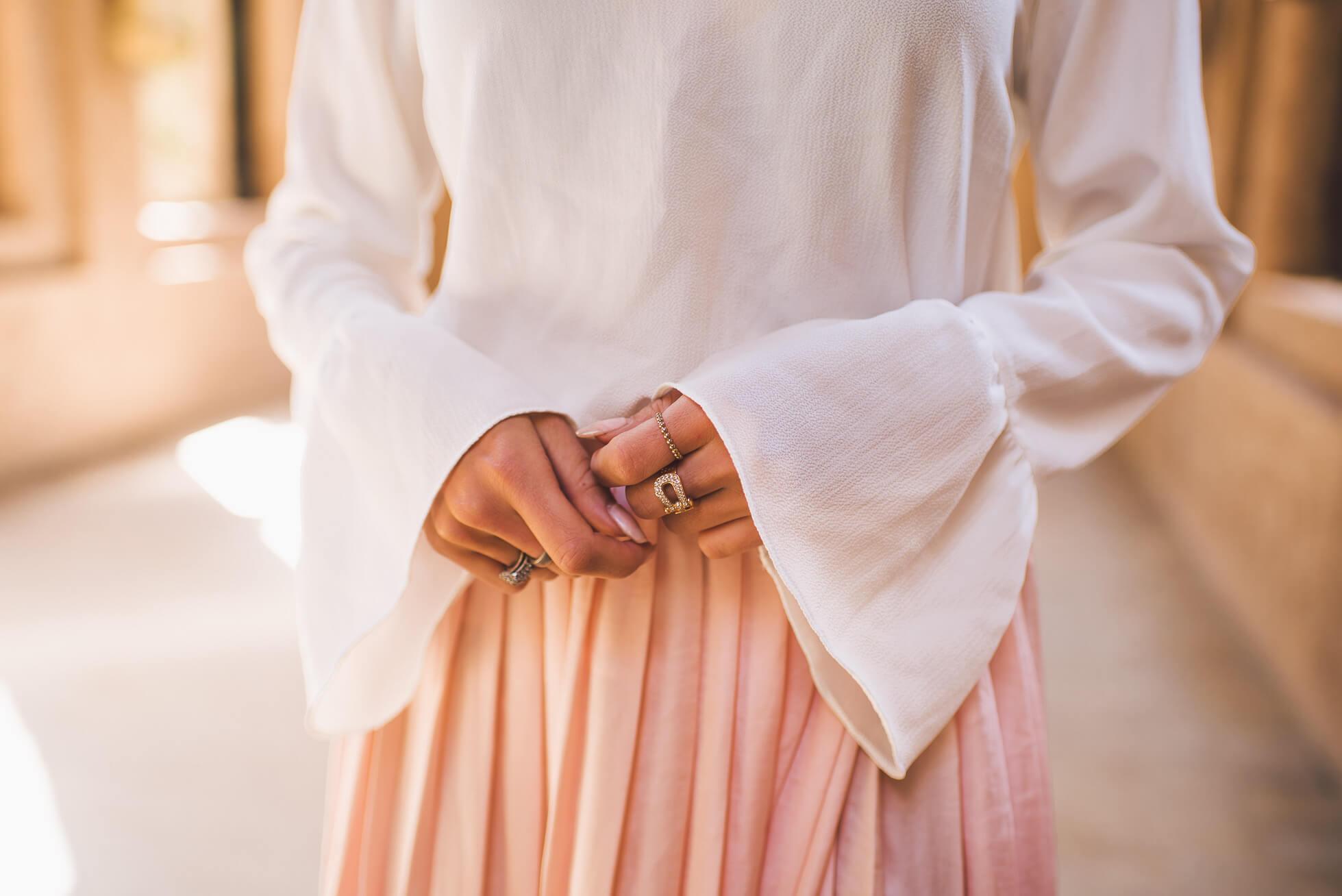 janni-deler-pink-skirtDSC_1475
