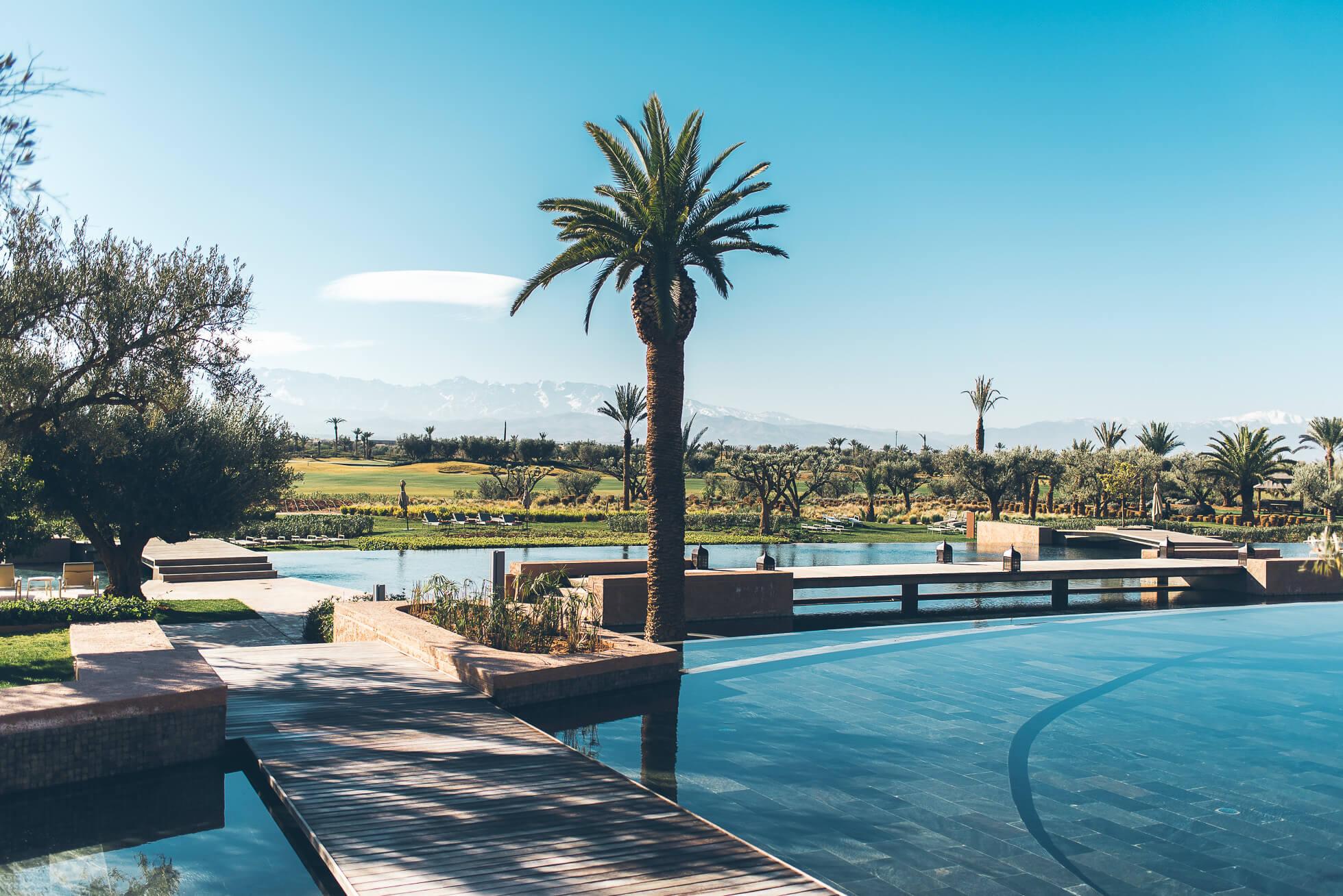 janni-deler-pool-breakfastDSC_9662