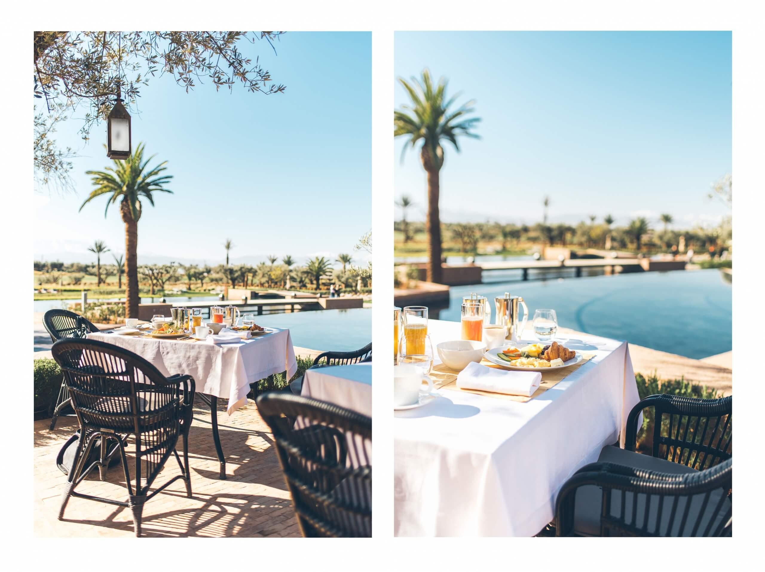 janni-deler-pool-breakfastDSC_9667 copy
