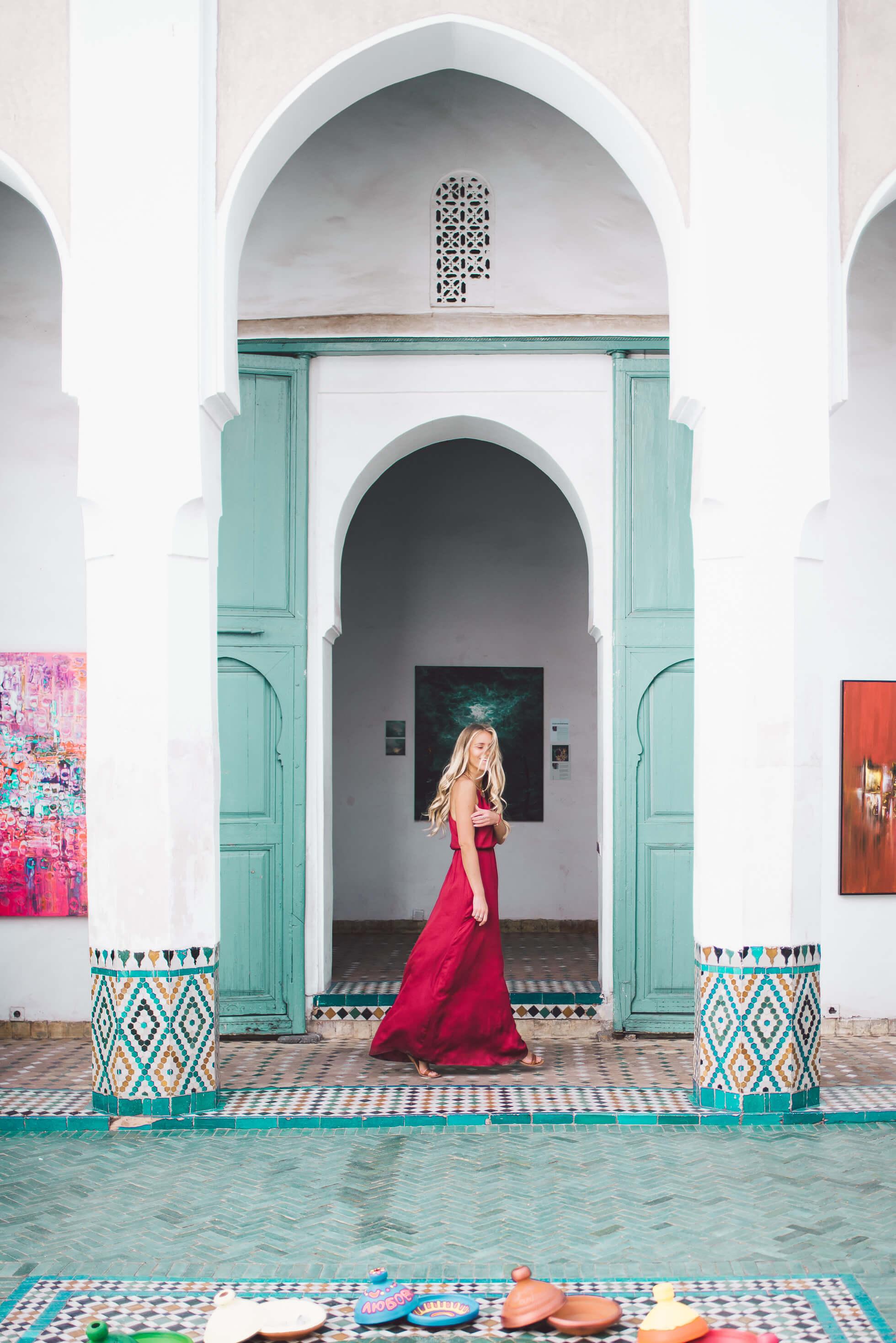 janni-deler-red-dressDSC_0281
