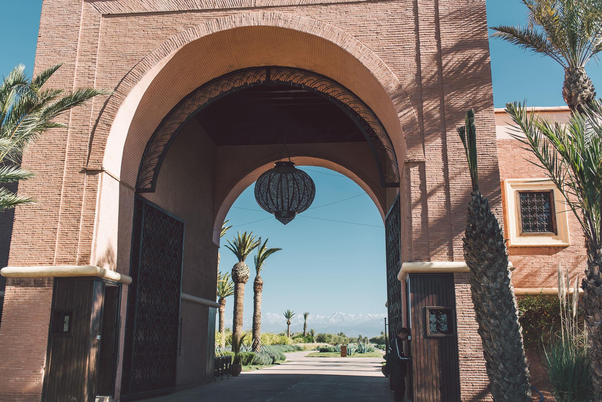 janni-deler-royal-palm-marrakechDSC_0572
