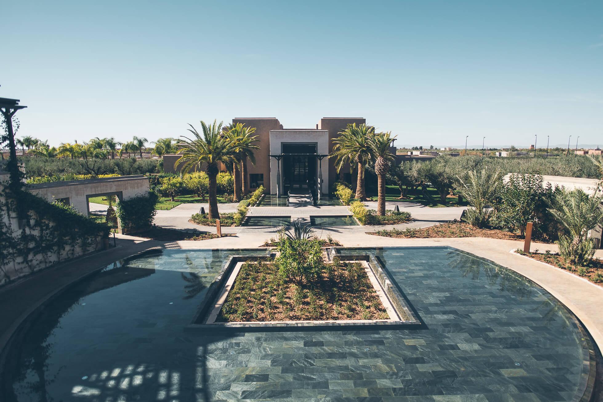 janni-deler-royal-palm-marrakechDSC_9438