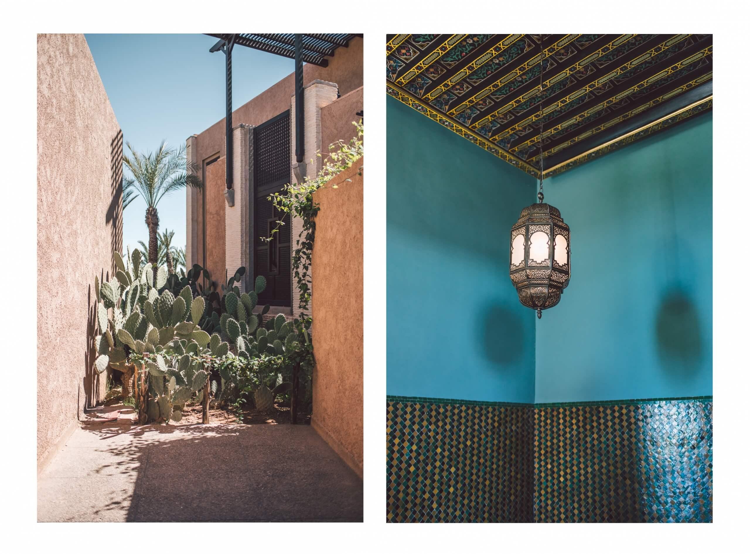 janni-deler-royal-palm-marrakechDSC_9715 copy