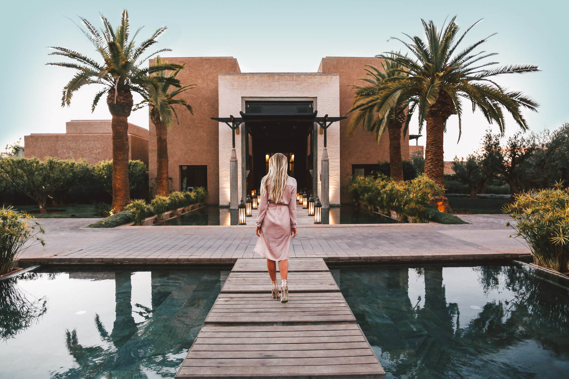 janni-deler-royal-palm-marrakech_MG_1285-Redigera